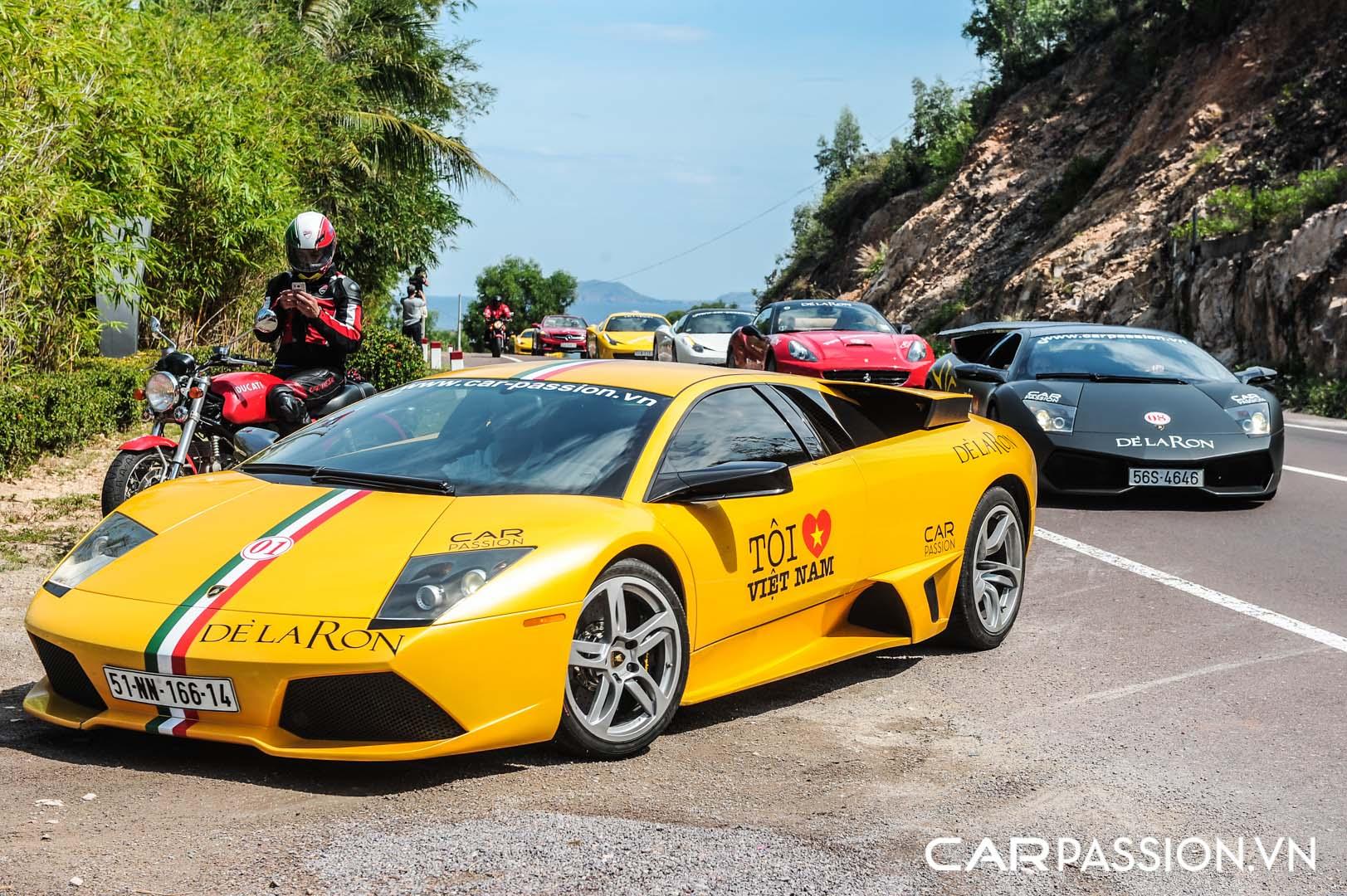 CP-Hành trình siêu xe CarPassion 2011 Day 3 (136).jpg