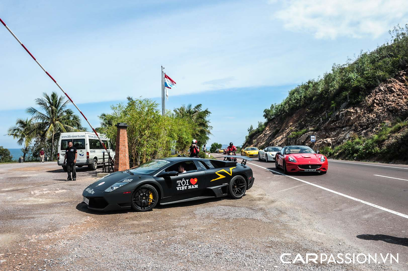 CP-Hành trình siêu xe CarPassion 2011 Day 3 (137).jpg