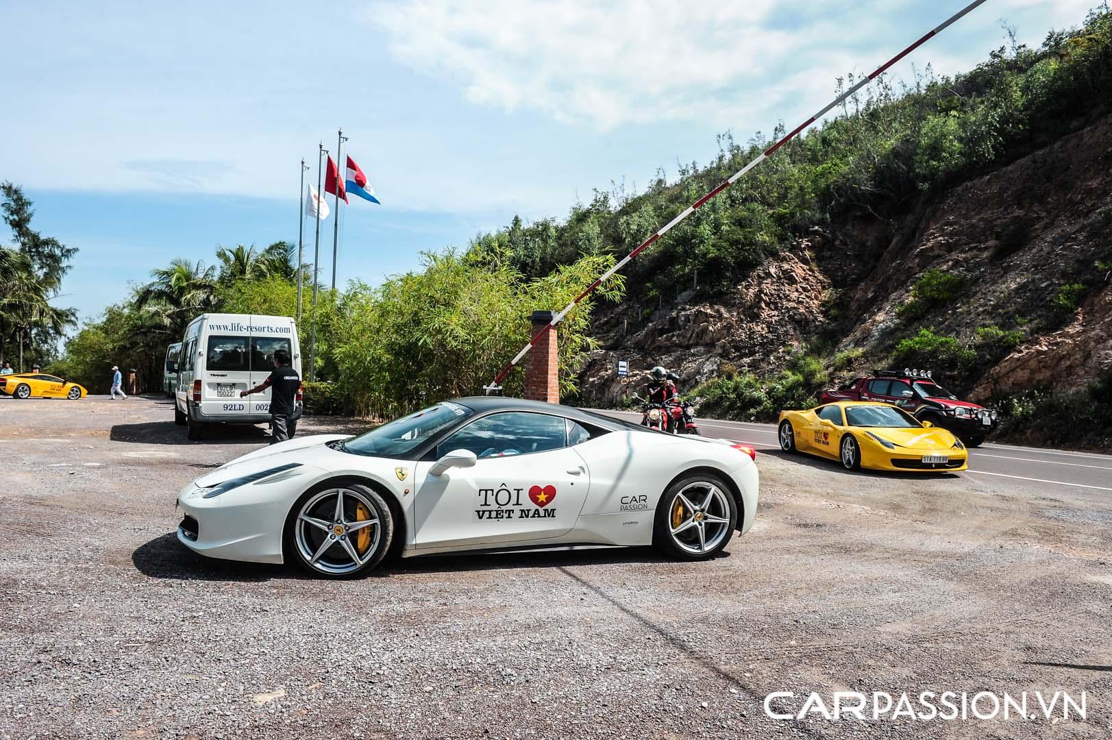 CP-Hành trình siêu xe CarPassion 2011 Day 3 (138).jpg