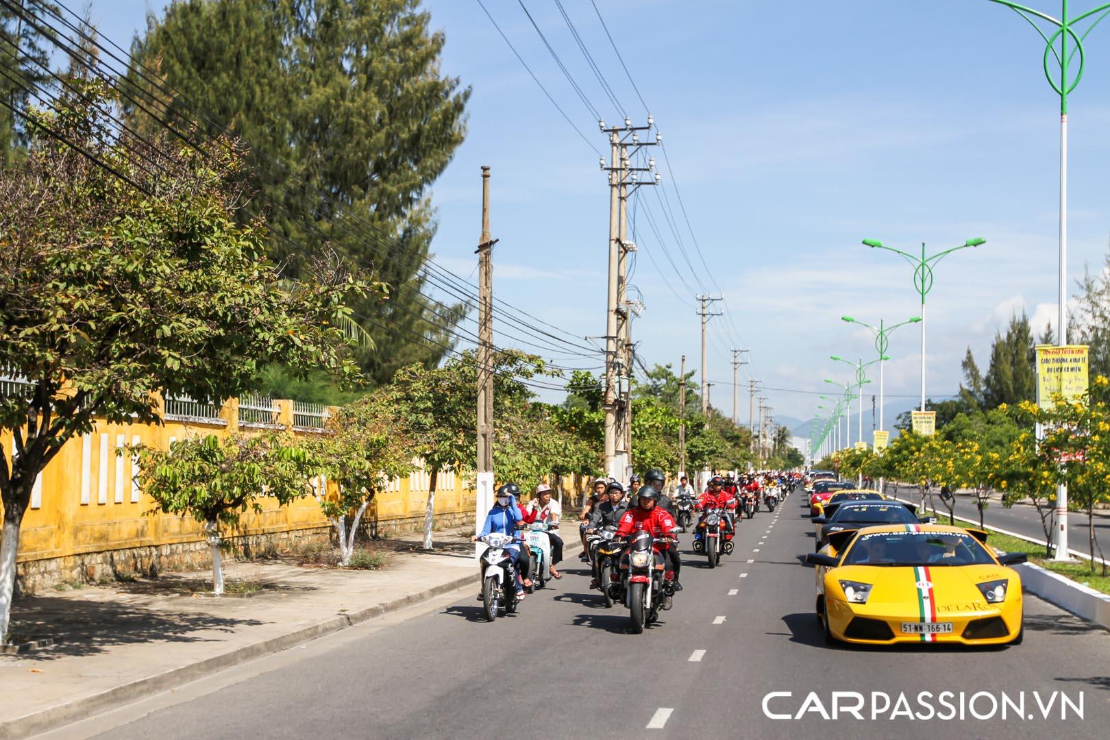 CP-Hành trình siêu xe CarPassion 2011 Day 3 (149).jpg
