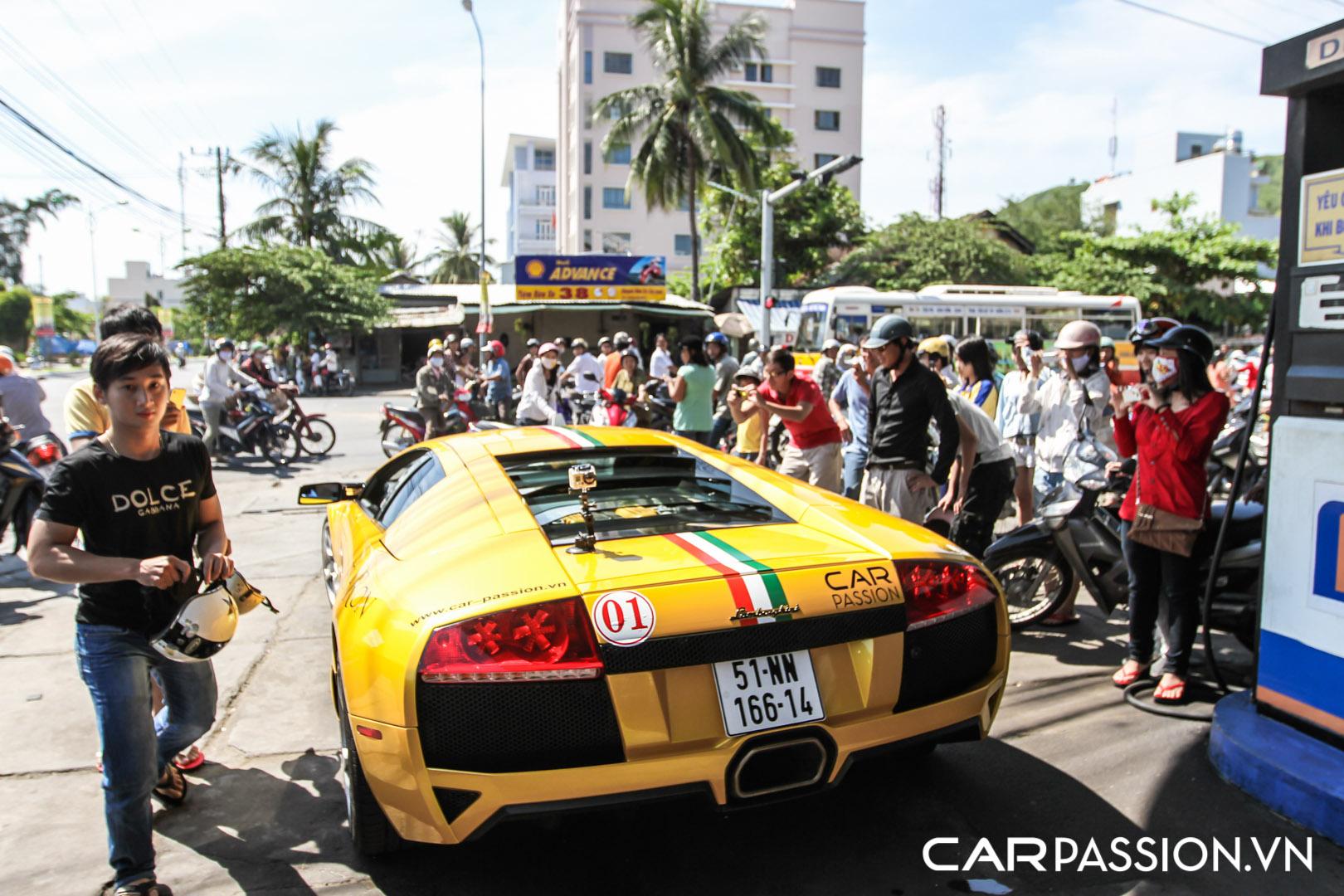 CP-Hành trình siêu xe CarPassion 2011 Day 3 (158).jpg