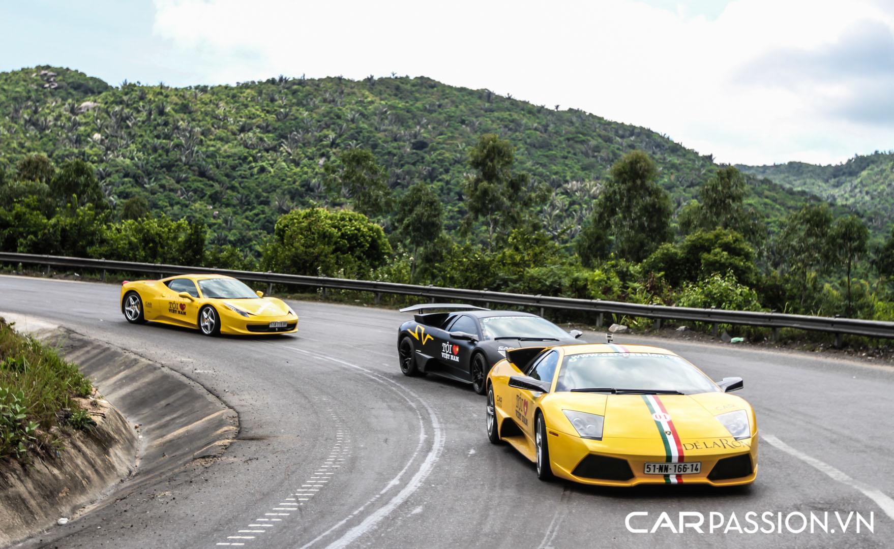 CP-Hành trình siêu xe CarPassion 2011 Day 3 (187).jpg