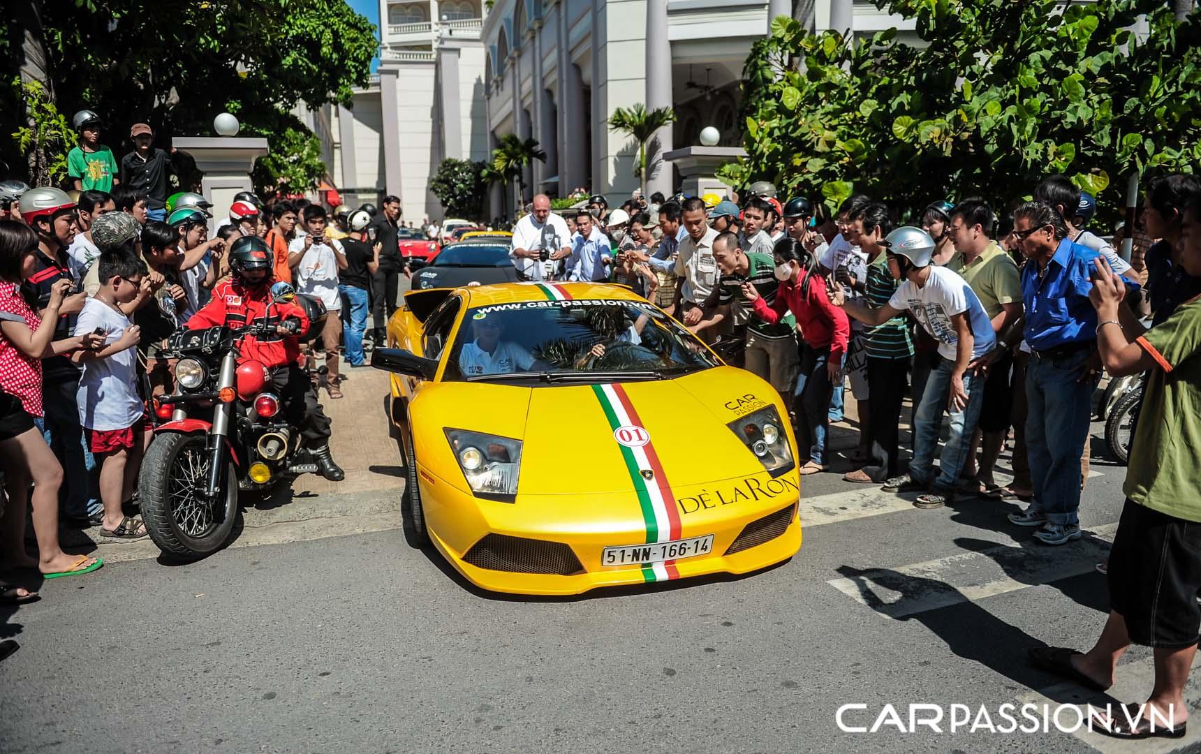 CP-Hành trình siêu xe CarPassion 2011 Day 3 (19).jpg