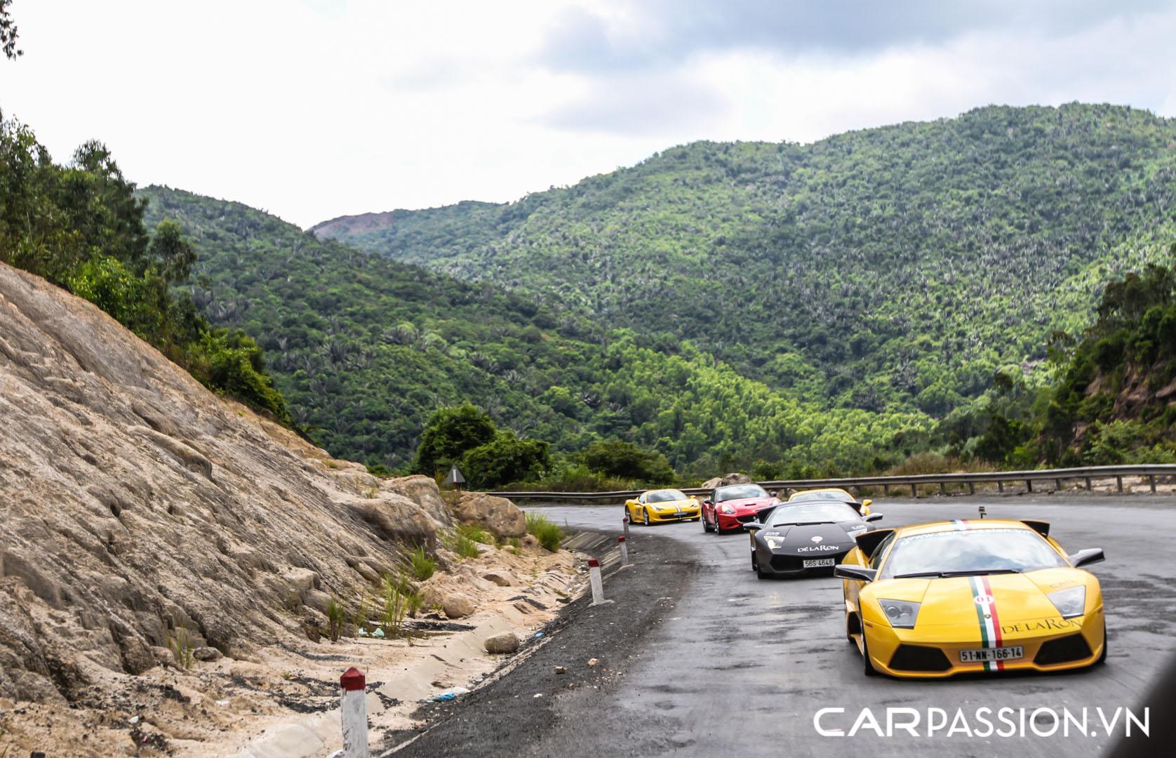 CP-Hành trình siêu xe CarPassion 2011 Day 3 (195).jpg