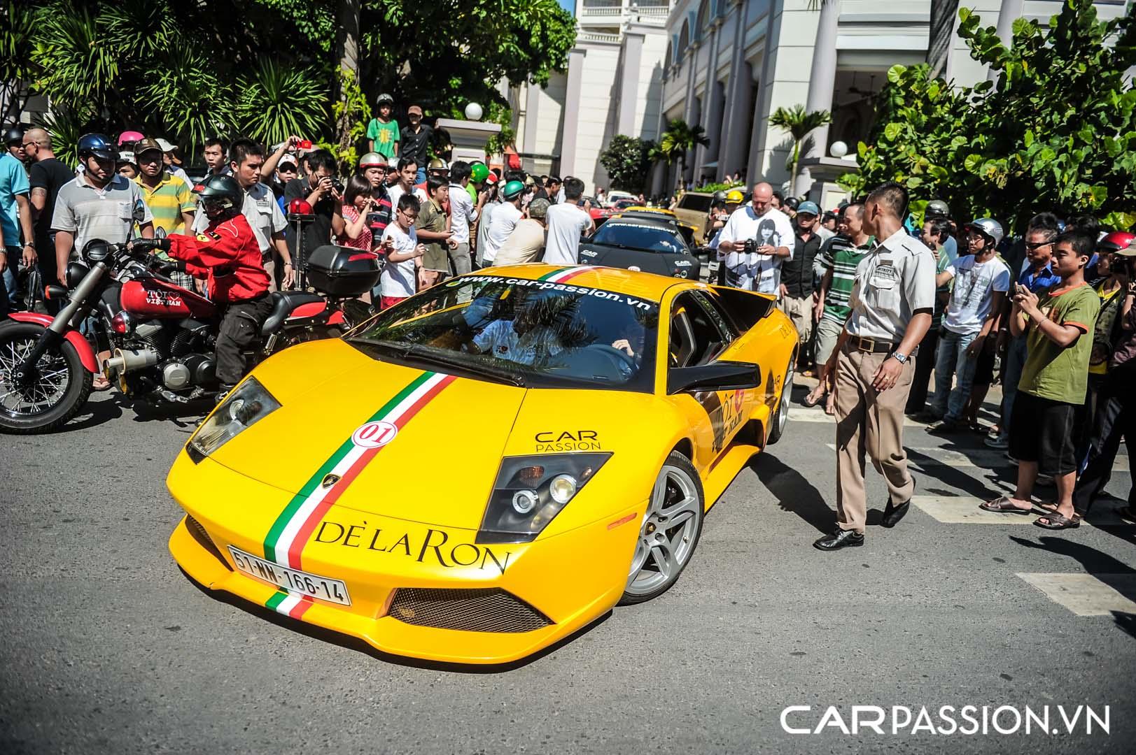 CP-Hành trình siêu xe CarPassion 2011 Day 3 (20).jpg
