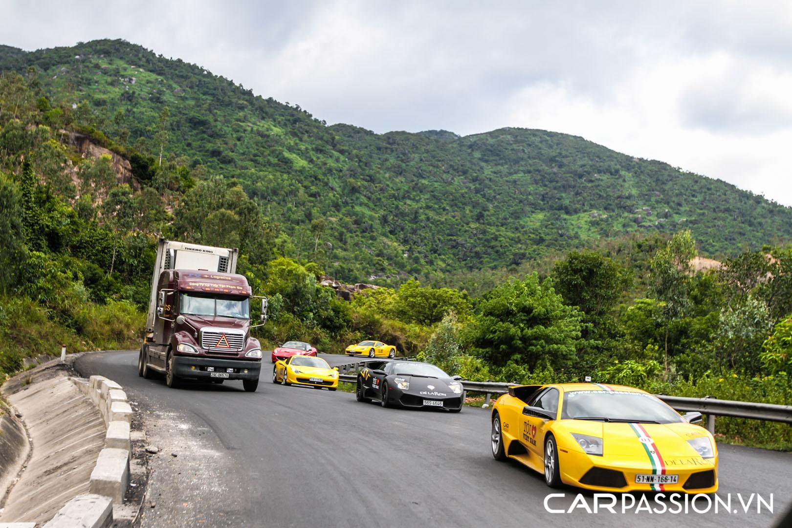 CP-Hành trình siêu xe CarPassion 2011 Day 3 (215).jpg