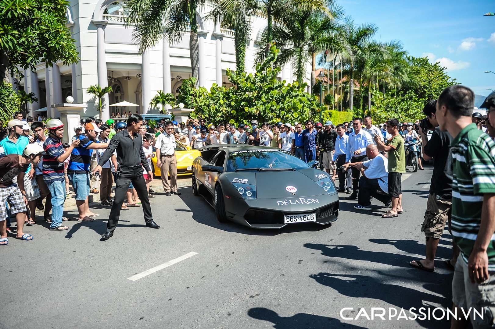 CP-Hành trình siêu xe CarPassion 2011 Day 3 (22).jpg