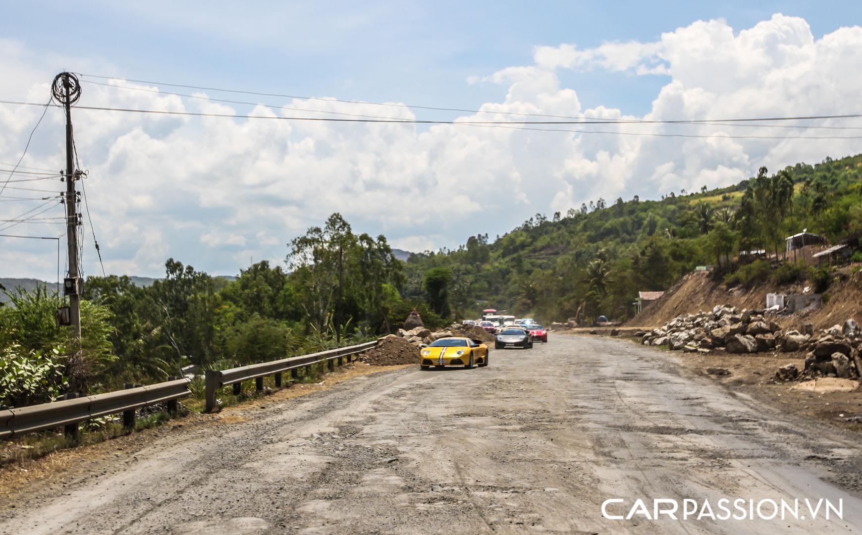 CP-Hành trình siêu xe CarPassion 2011 Day 3 (230).jpg