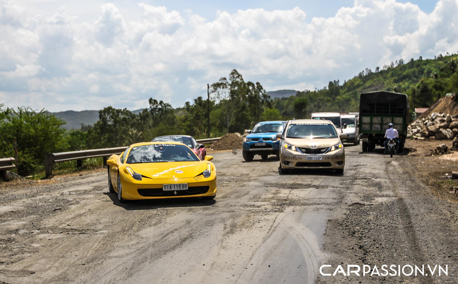 CP-Hành trình siêu xe CarPassion 2011 Day 3 (231).jpg