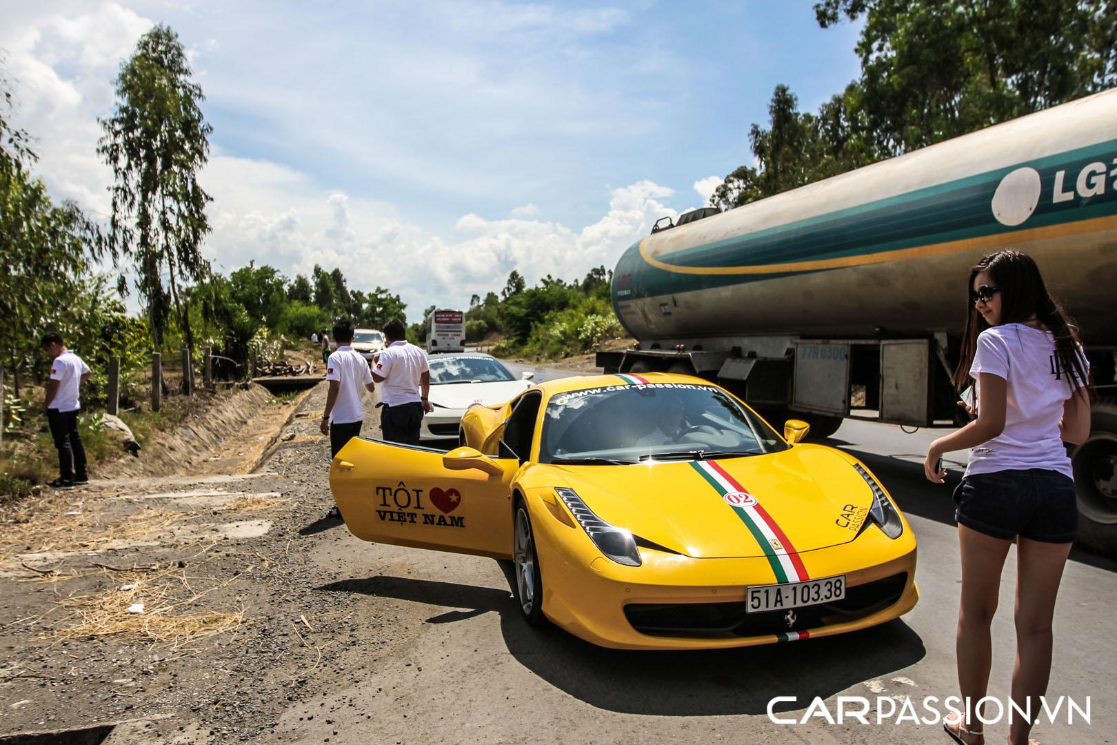 CP-Hành trình siêu xe CarPassion 2011 Day 3 (236).jpg