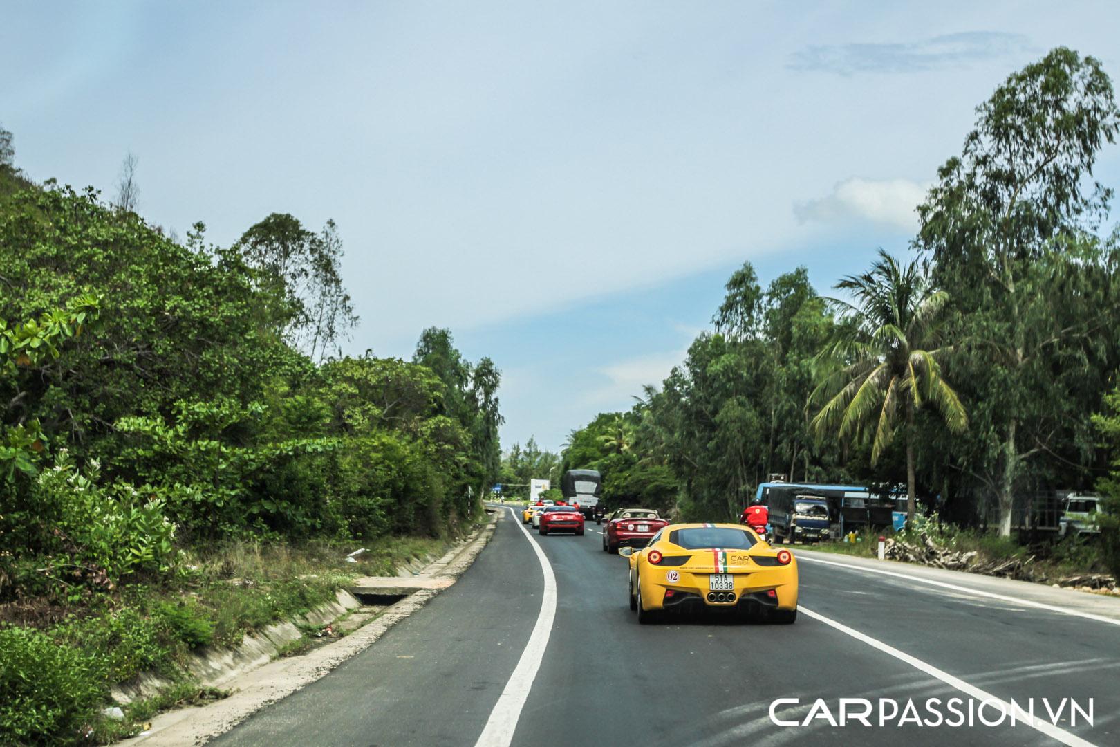 CP-Hành trình siêu xe CarPassion 2011 Day 3 (254).jpg