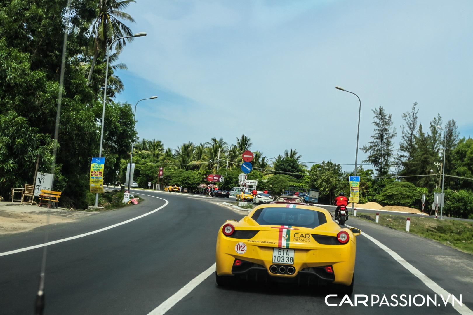 CP-Hành trình siêu xe CarPassion 2011 Day 3 (258).jpg