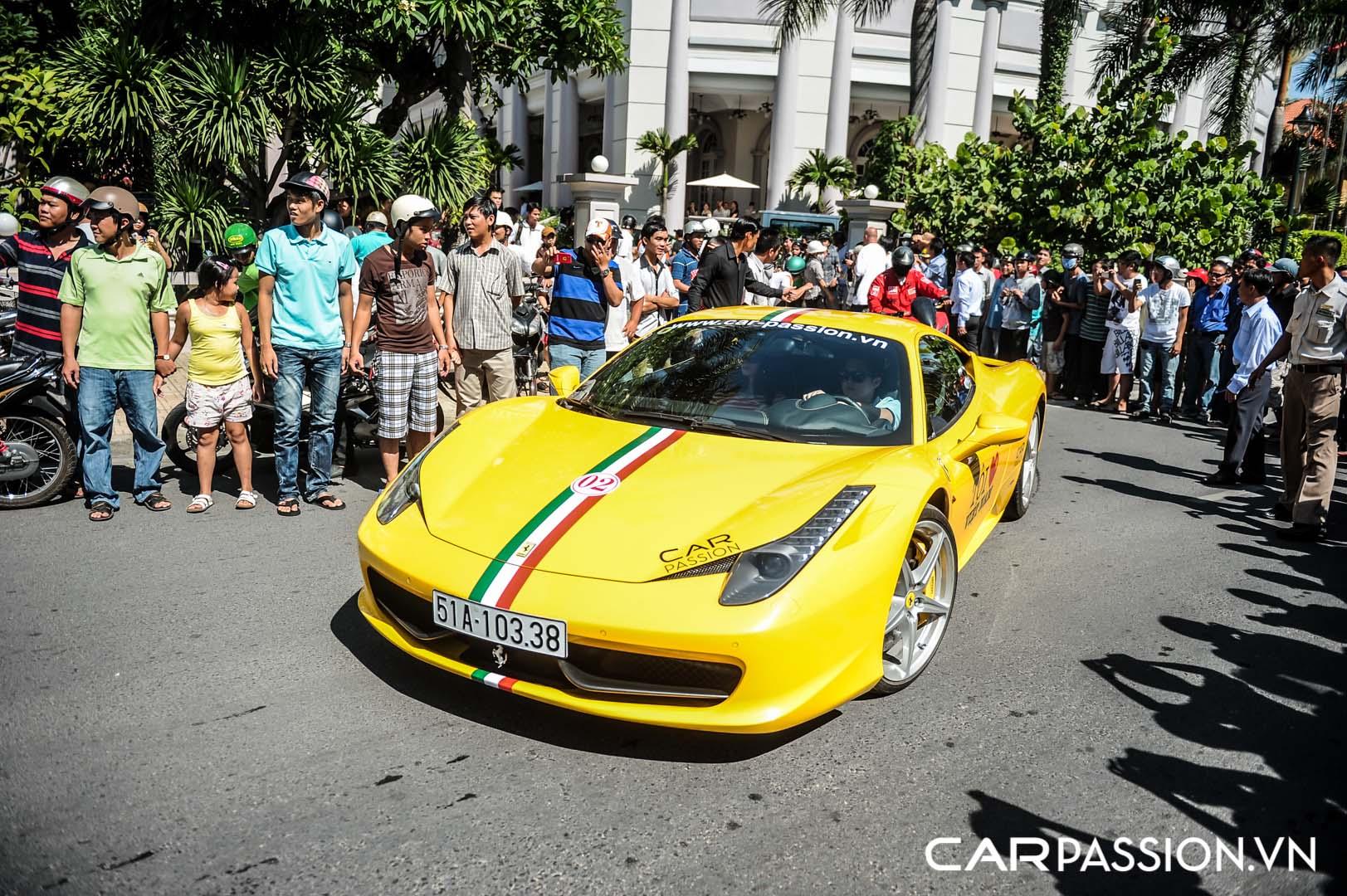 CP-Hành trình siêu xe CarPassion 2011 Day 3 (27).jpg