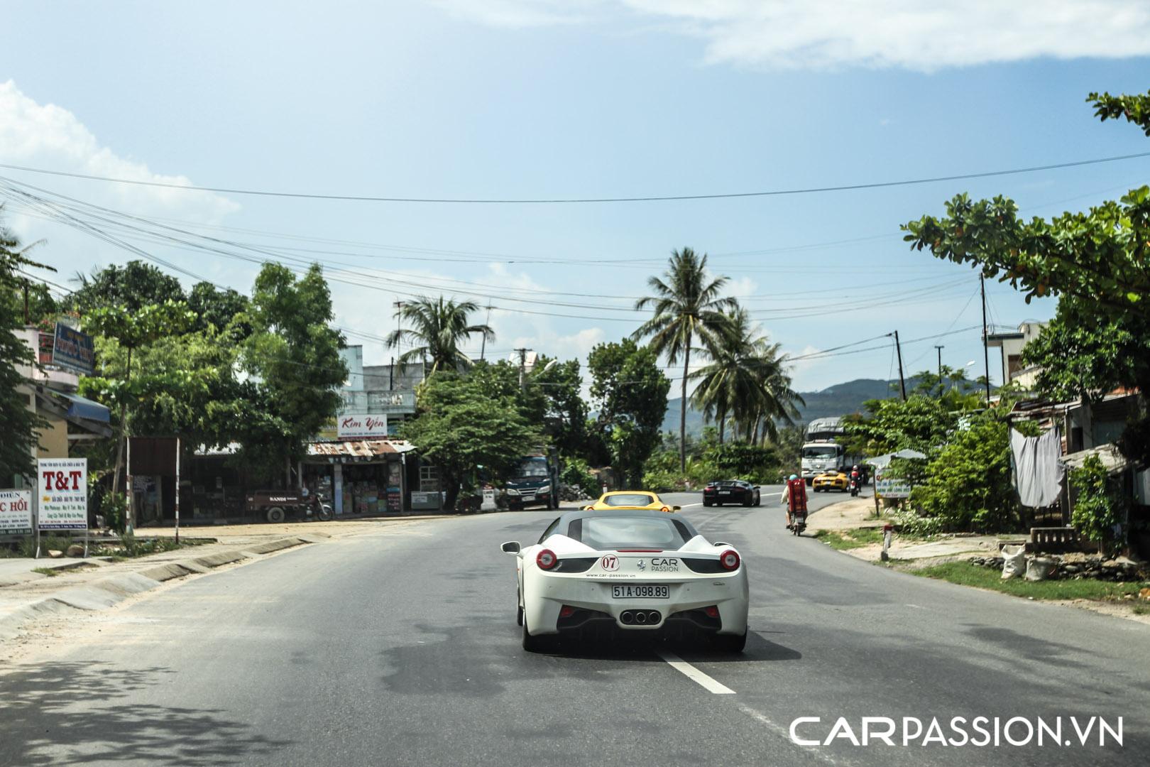 CP-Hành trình siêu xe CarPassion 2011 Day 3 (270).jpg