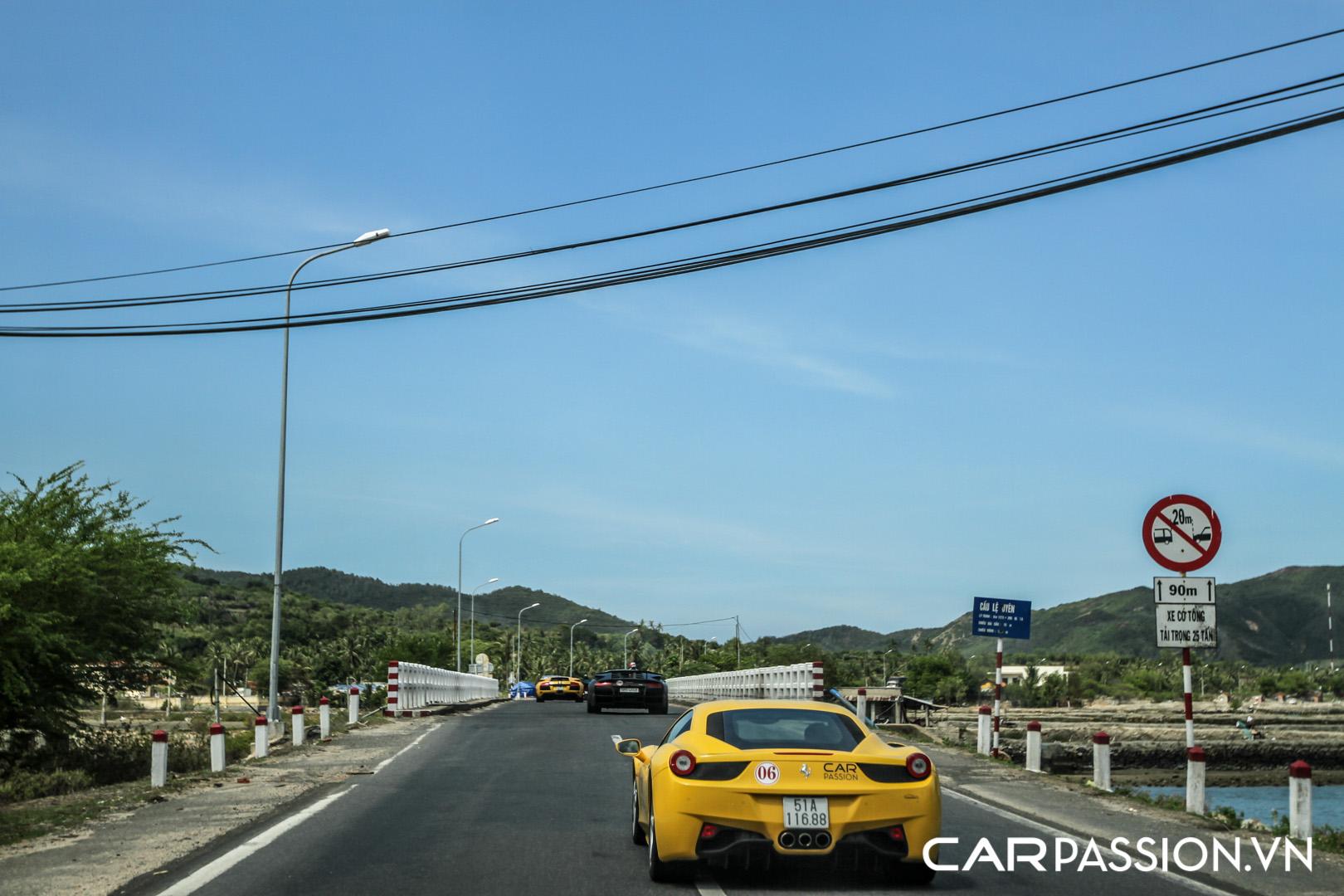 CP-Hành trình siêu xe CarPassion 2011 Day 3 (273).jpg