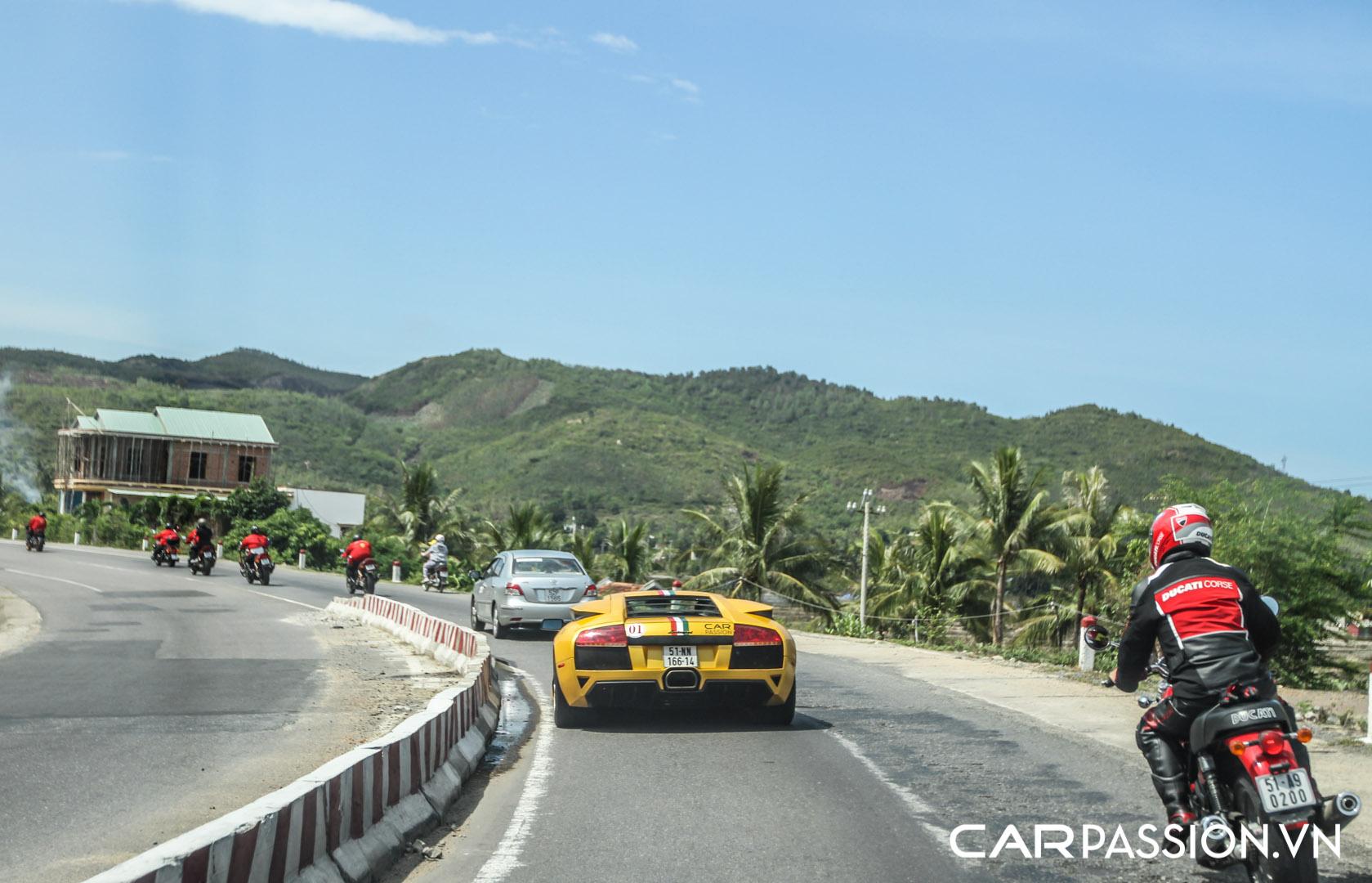 CP-Hành trình siêu xe CarPassion 2011 Day 3 (279).jpg