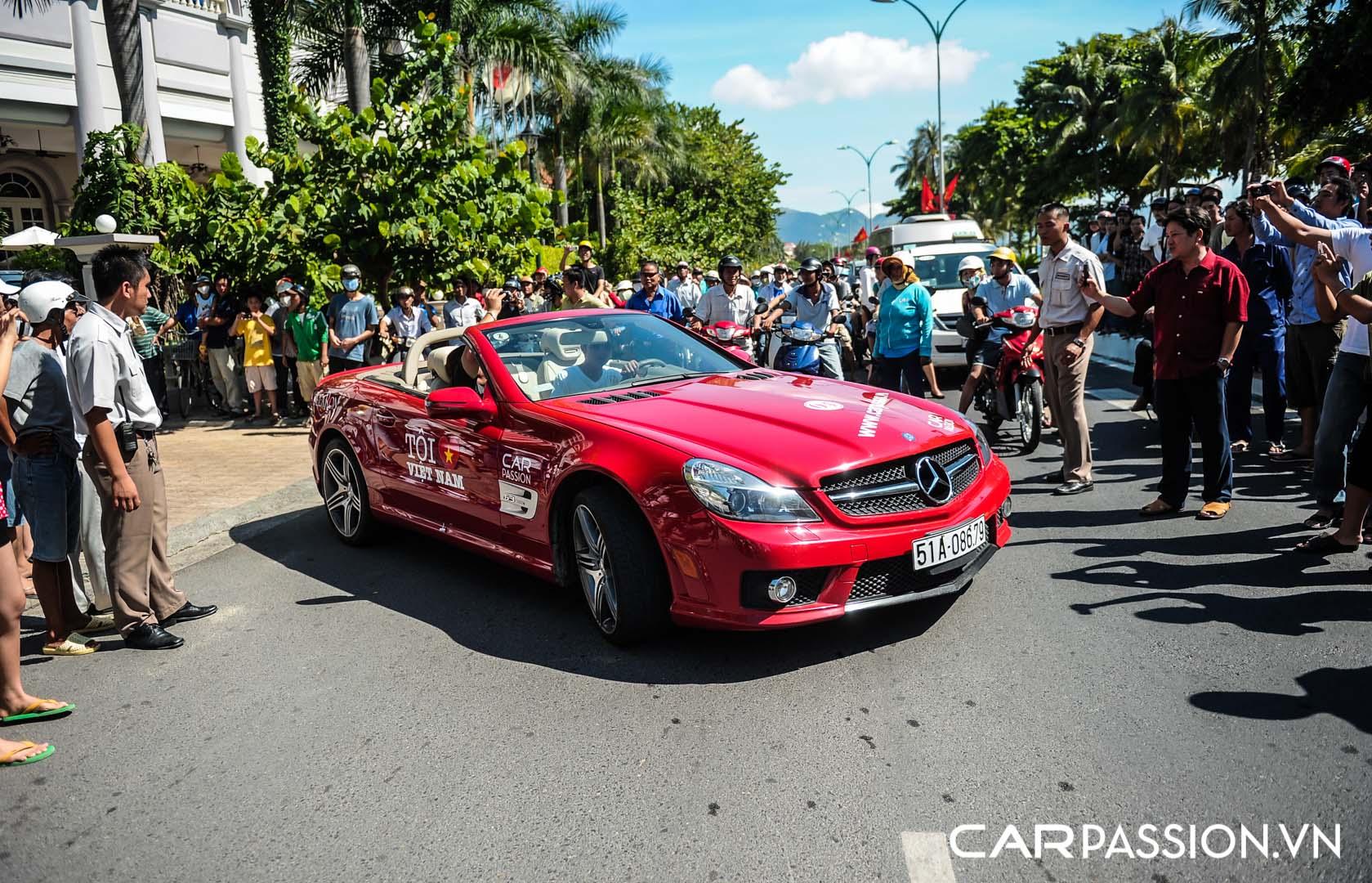 CP-Hành trình siêu xe CarPassion 2011 Day 3 (29).jpg