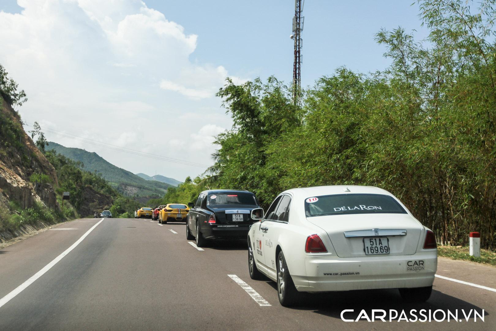 CP-Hành trình siêu xe CarPassion 2011 Day 3 (296).jpg