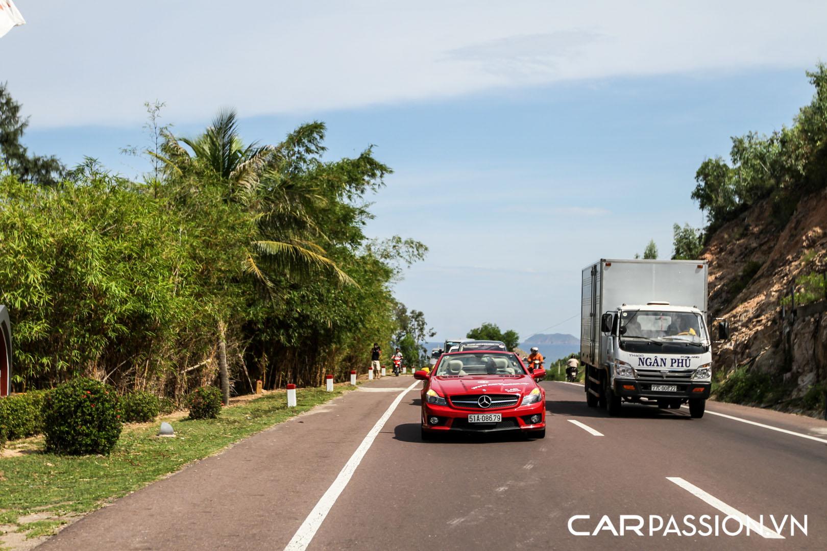 CP-Hành trình siêu xe CarPassion 2011 Day 3 (298).jpg
