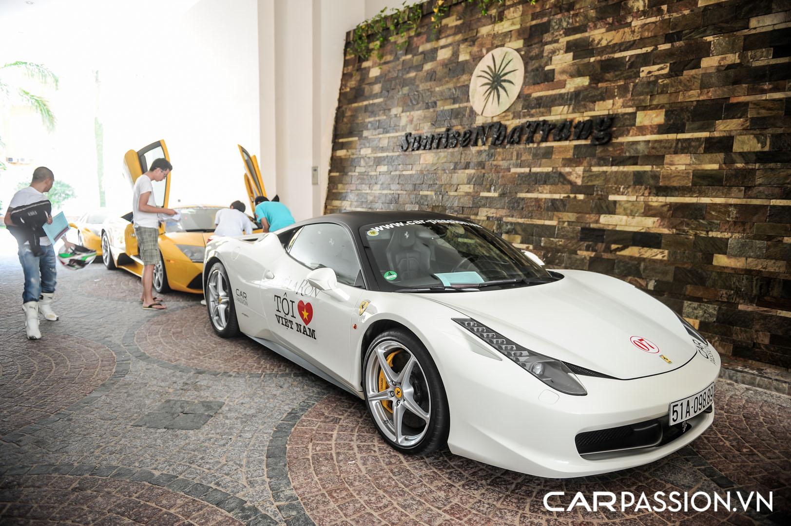 CP-Hành trình siêu xe CarPassion 2011 Day 3 (3).jpg