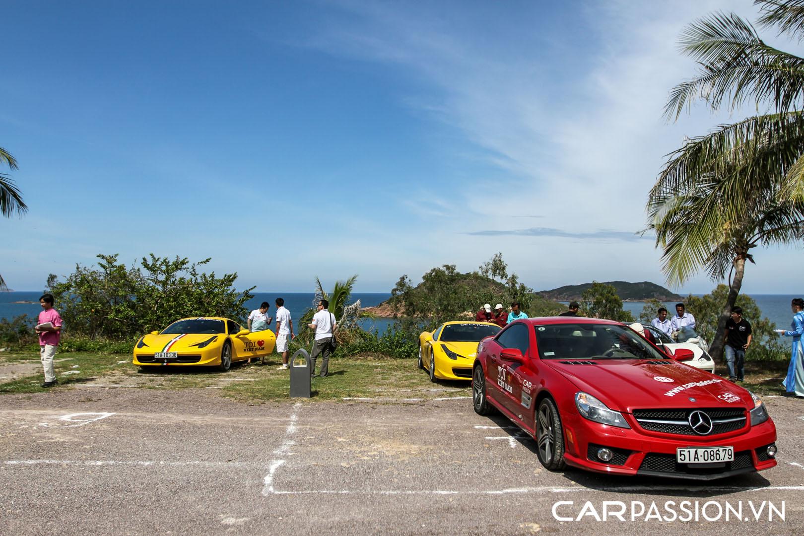 CP-Hành trình siêu xe CarPassion 2011 Day 3 (300).jpg