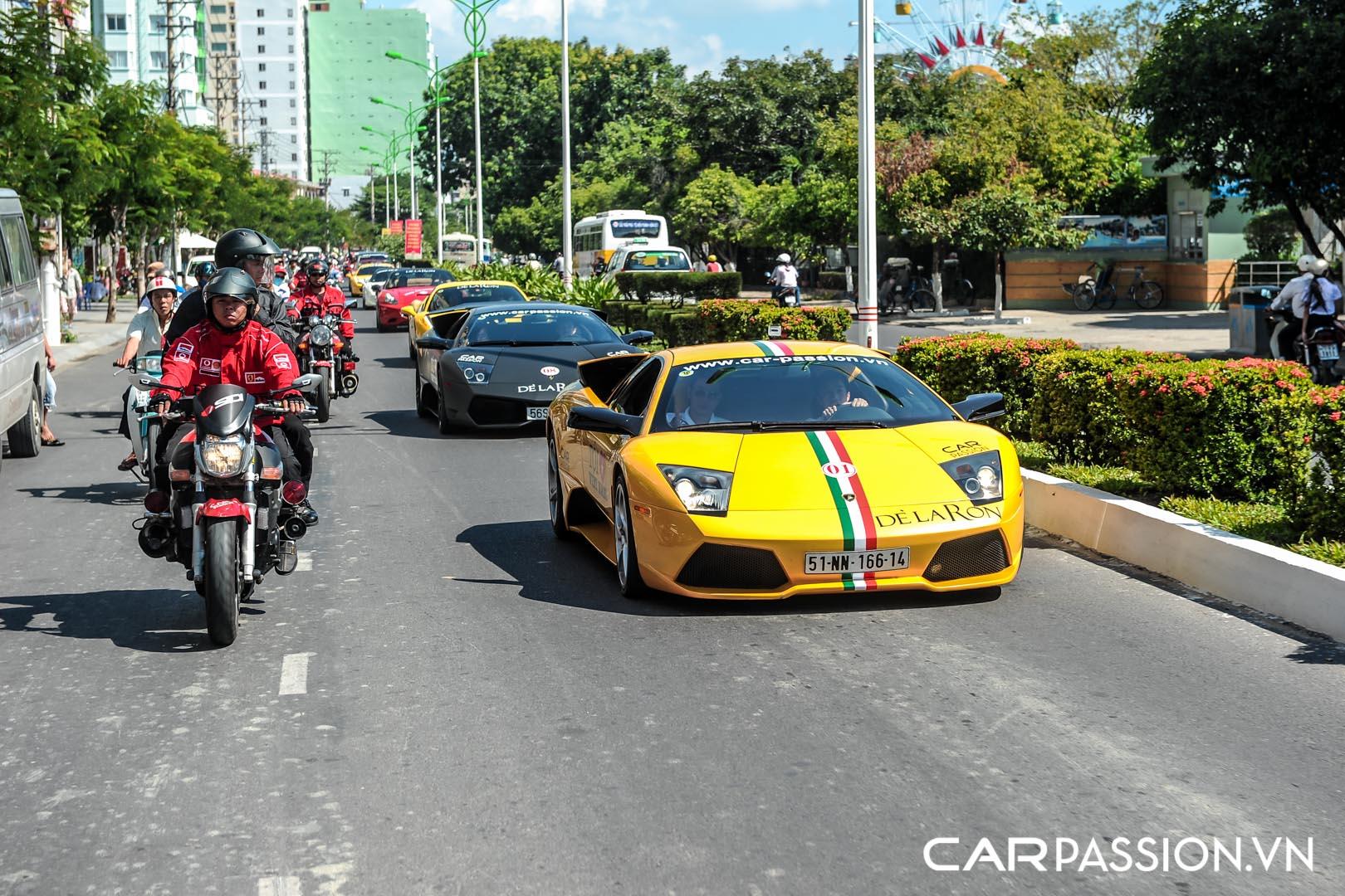 CP-Hành trình siêu xe CarPassion 2011 Day 3 (33).jpg