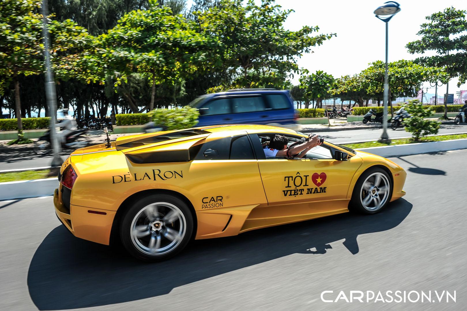 CP-Hành trình siêu xe CarPassion 2011 Day 3 (35).jpg
