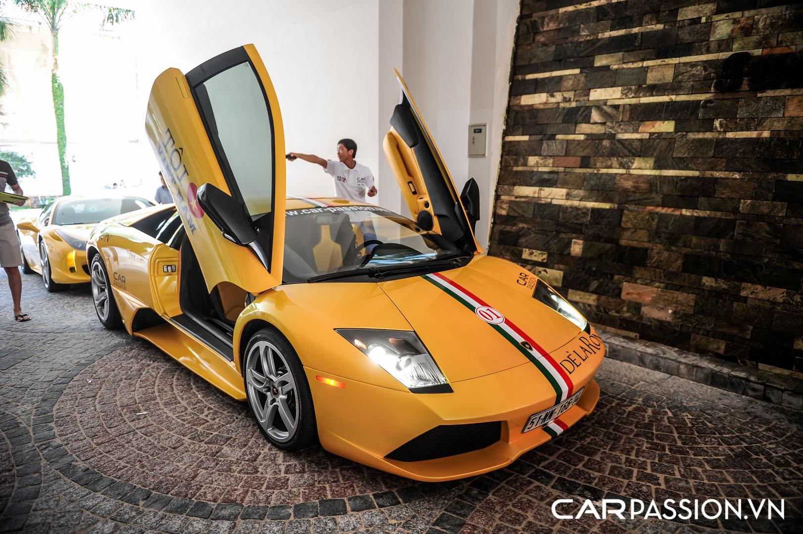 CP-Hành trình siêu xe CarPassion 2011 Day 3 (5).jpg