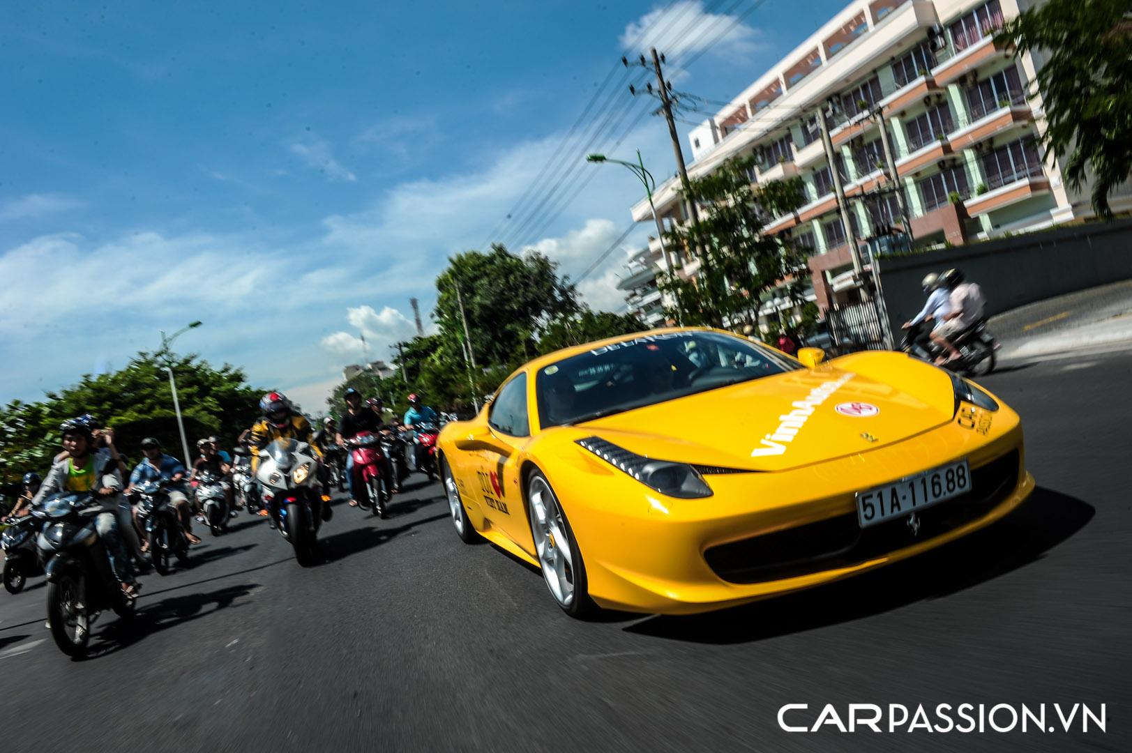 CP-Hành trình siêu xe CarPassion 2011 Day 3 (51).jpg