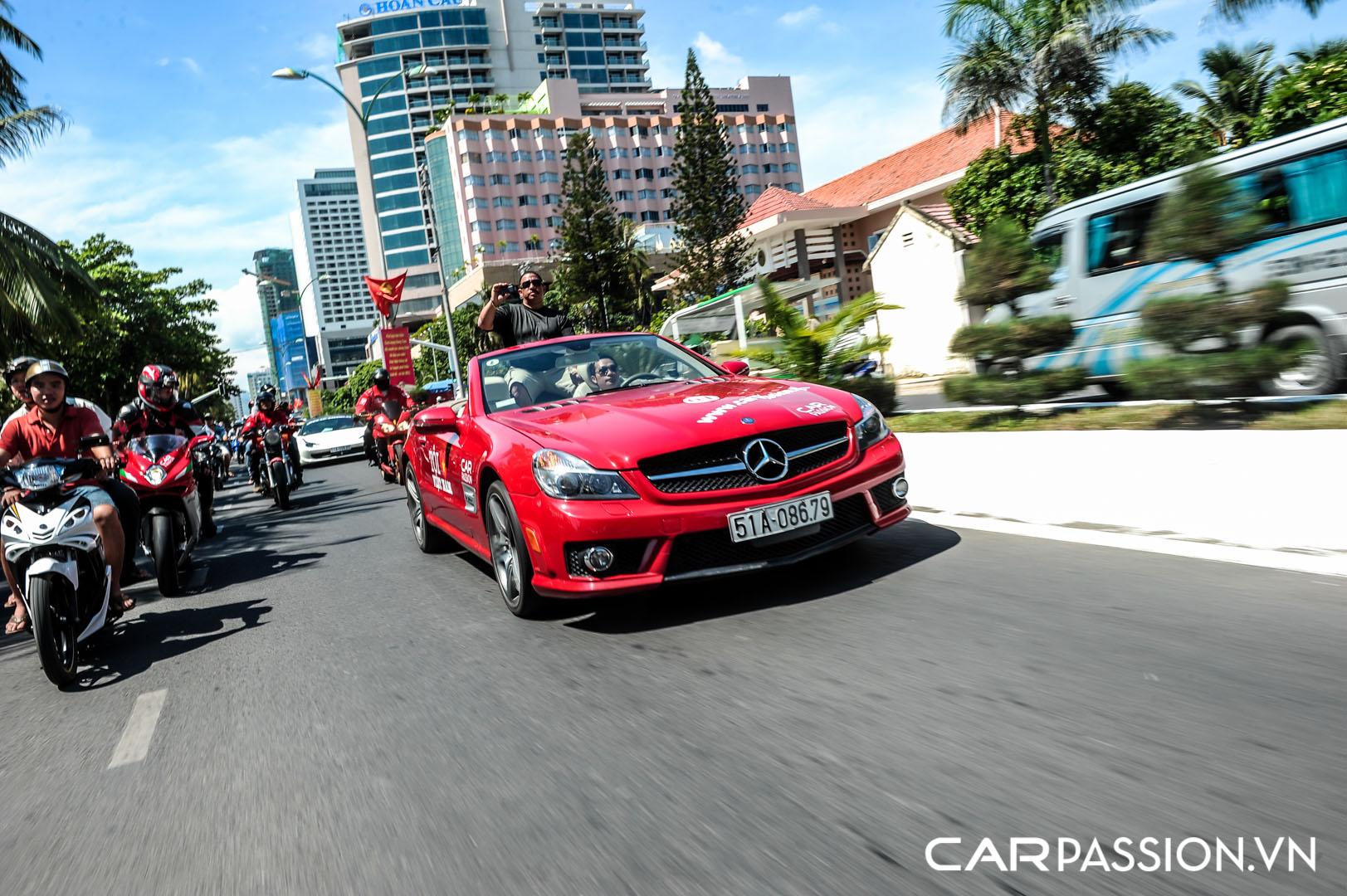 CP-Hành trình siêu xe CarPassion 2011 Day 3 (62).jpg