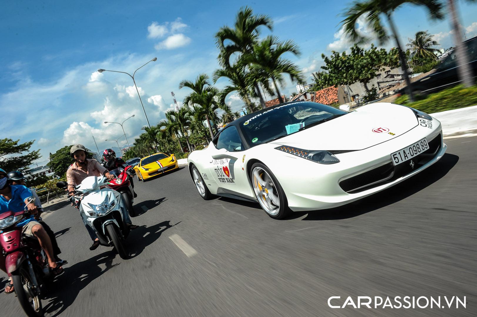 CP-Hành trình siêu xe CarPassion 2011 Day 3 (66).jpg