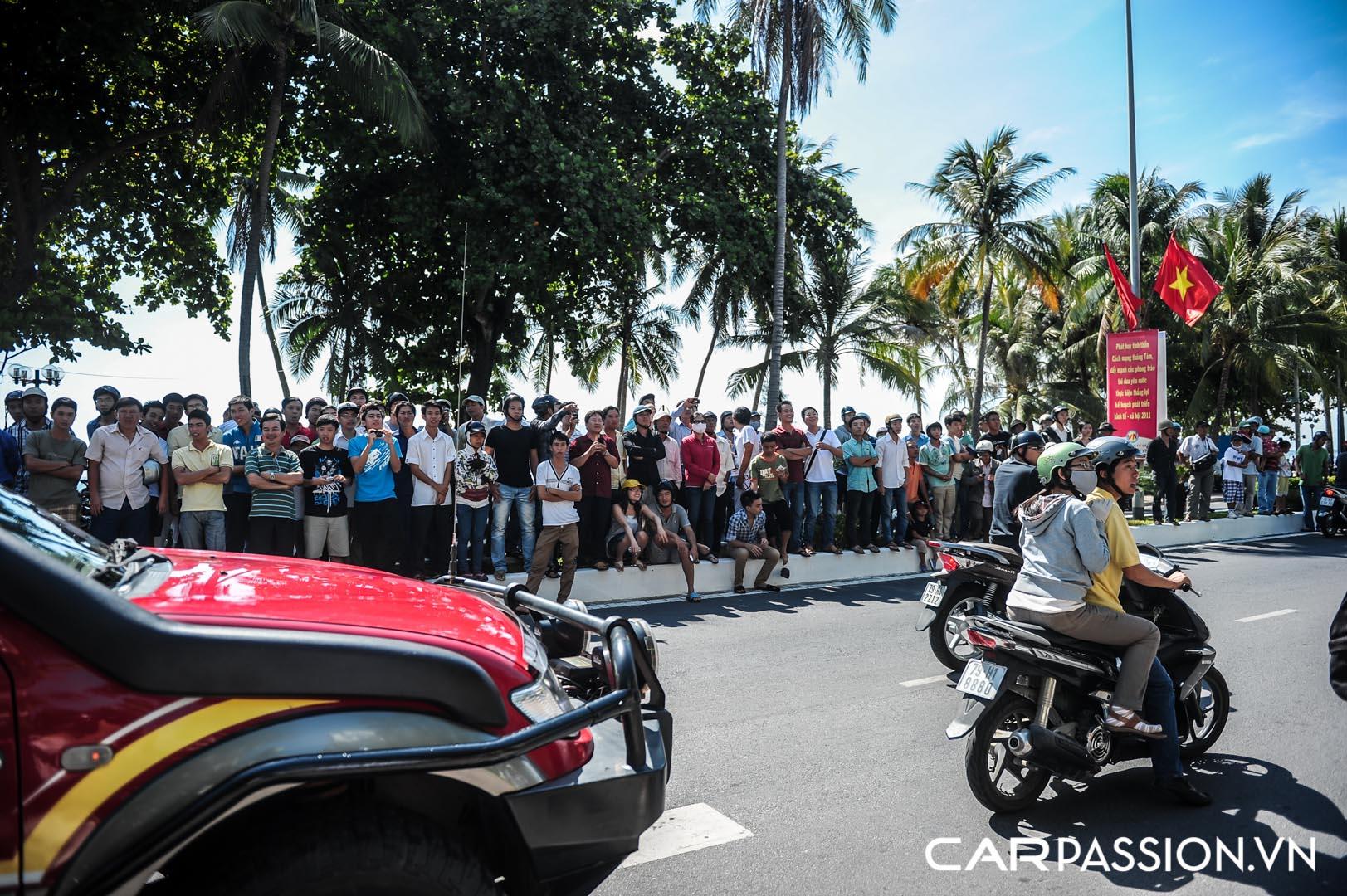 CP-Hành trình siêu xe CarPassion 2011 Day 3 (7).jpg