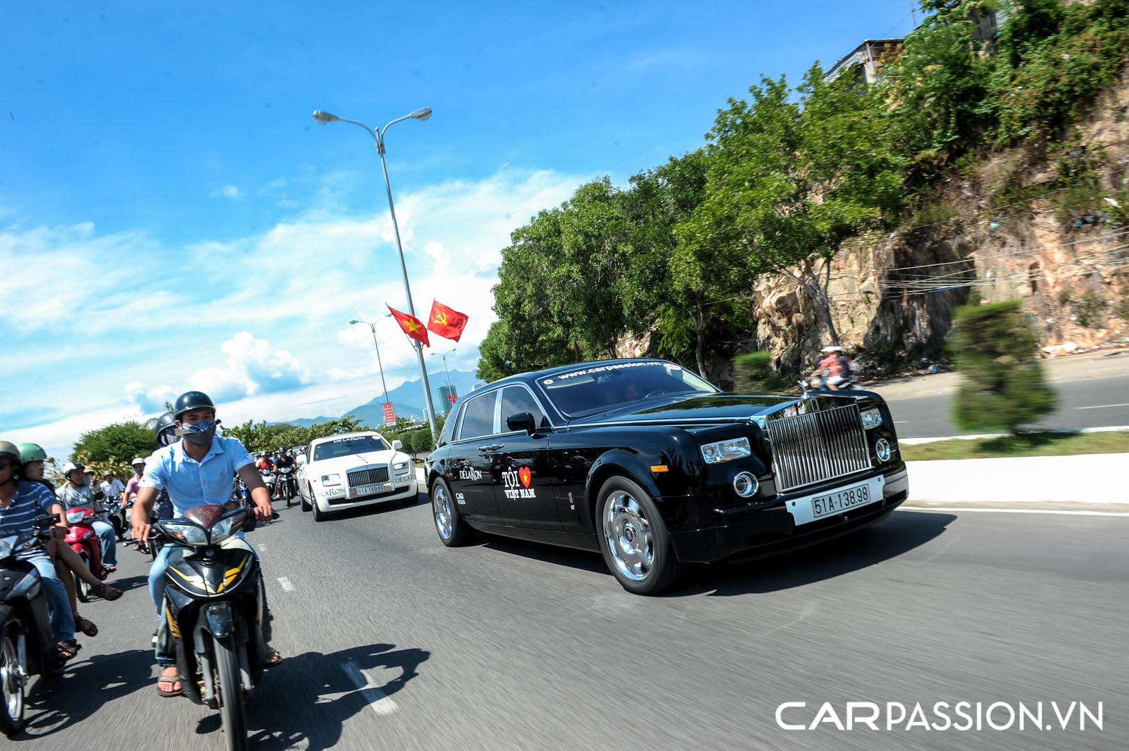 CP-Hành trình siêu xe CarPassion 2011 Day 3 (78).jpg