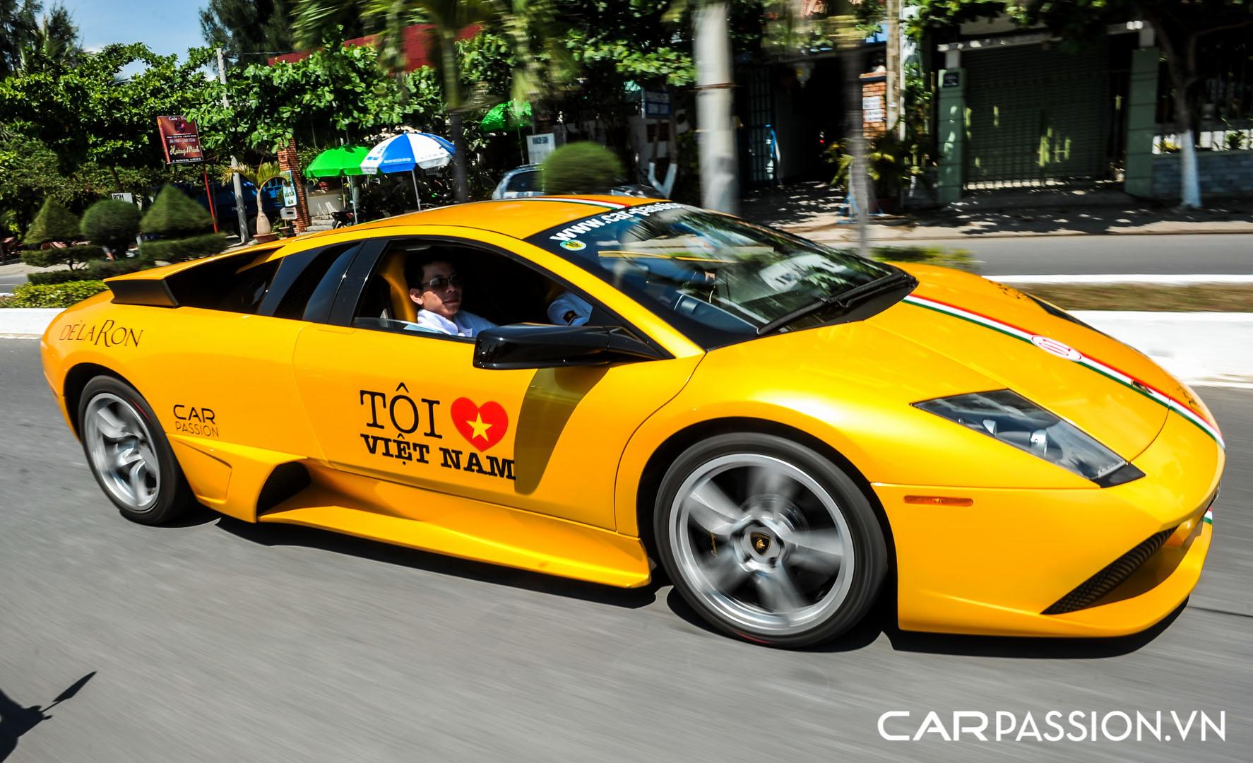 CP-Hành trình siêu xe CarPassion 2011 Day 3 (81).jpg