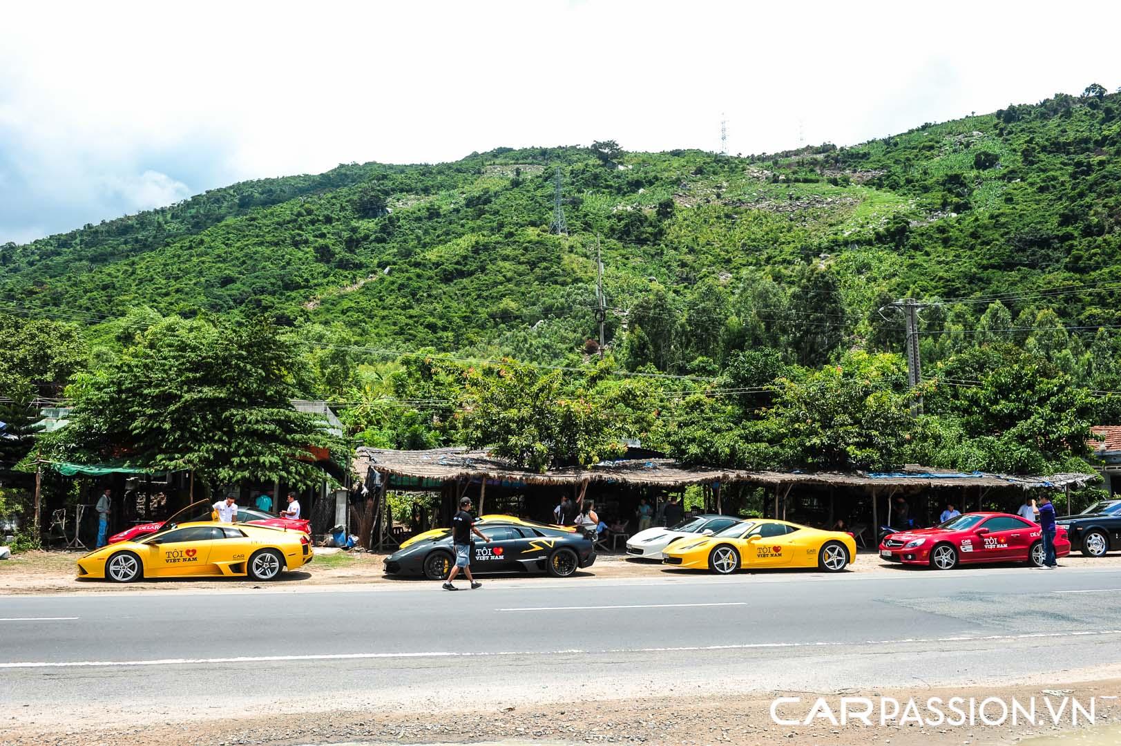 CP-Hành trình siêu xe CarPassion 2011 Day 3 (94).jpg