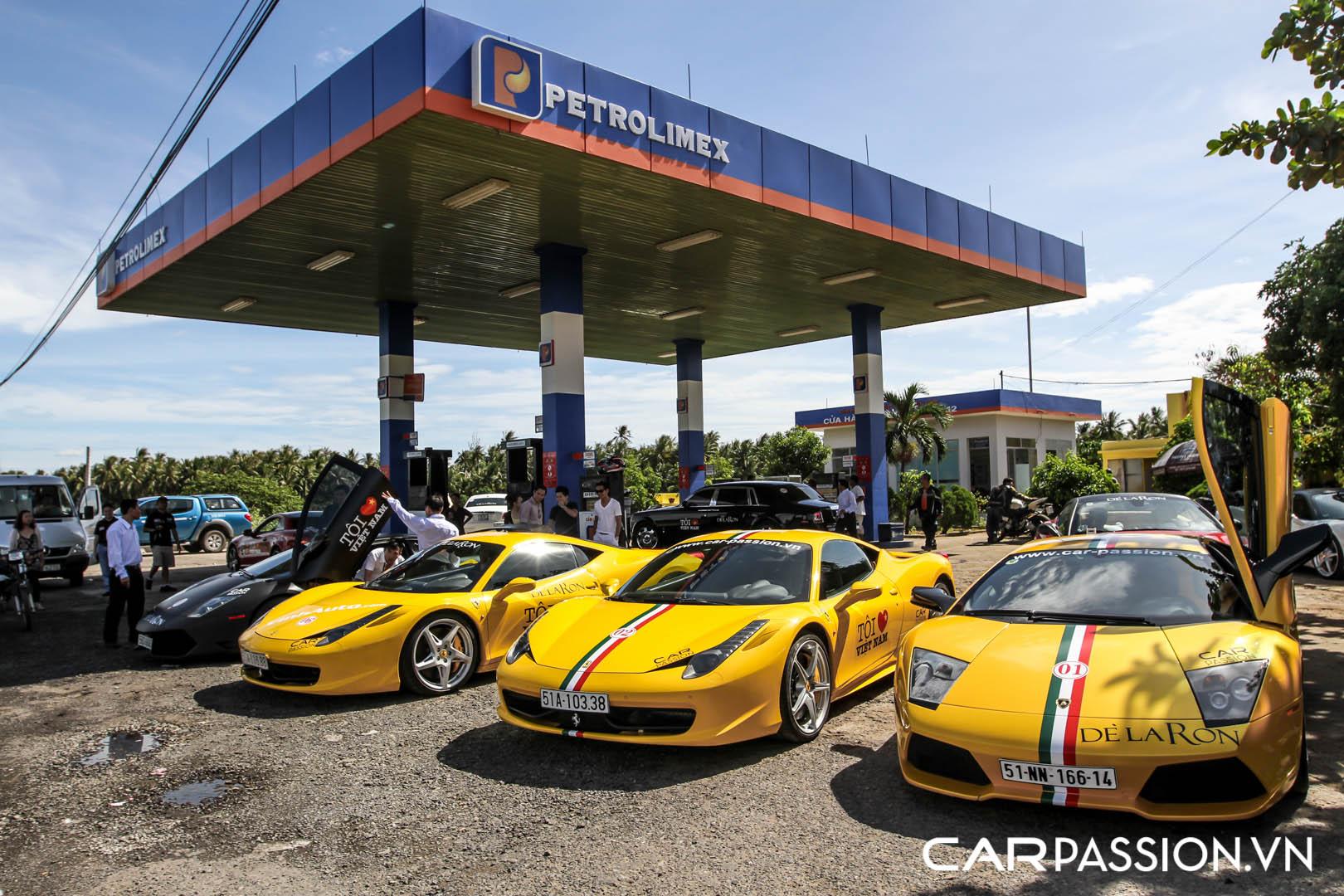 CP-Hành trình siêu xe CarPassion 2011 Day 4 (103).jpg