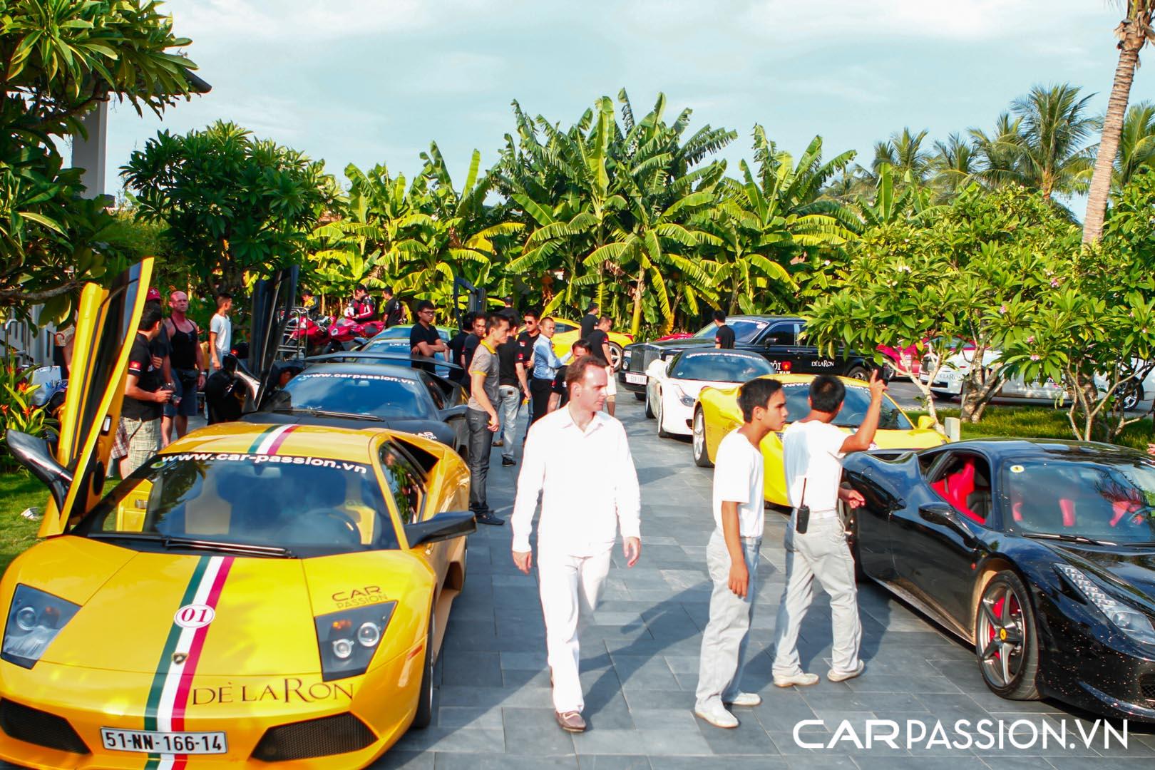 CP-Hành trình siêu xe CarPassion 2011 Day 4 (11).jpg