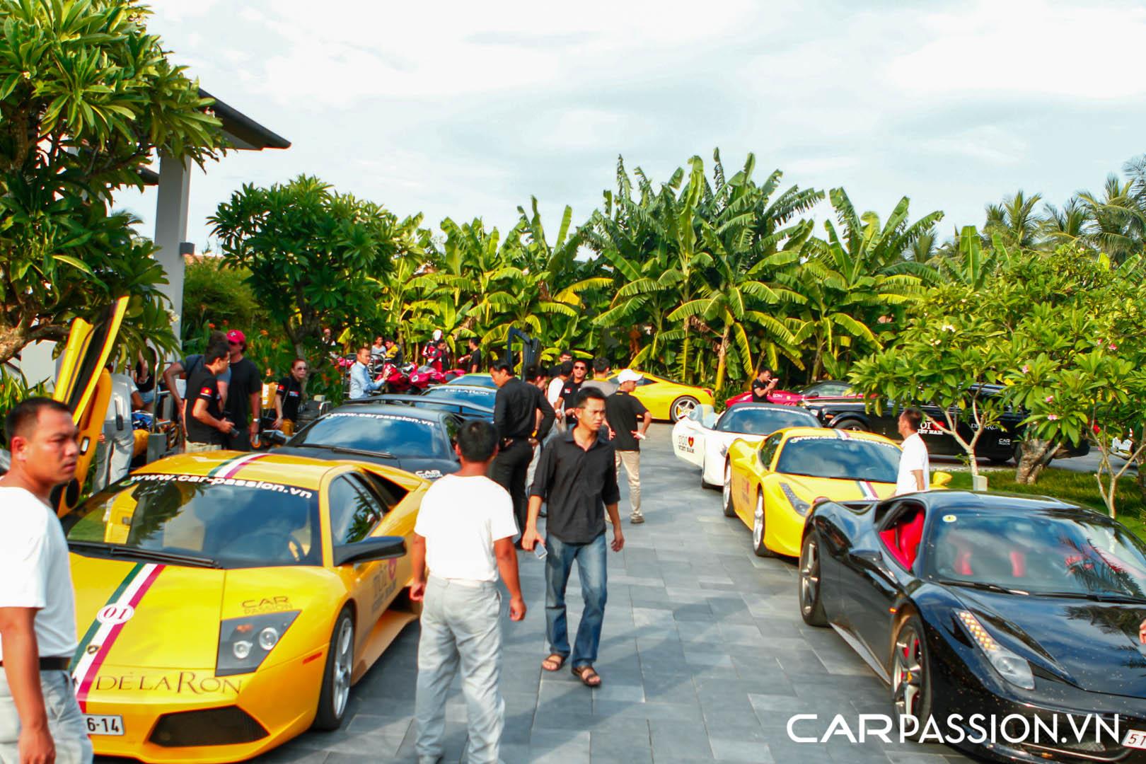 CP-Hành trình siêu xe CarPassion 2011 Day 4 (13).jpg