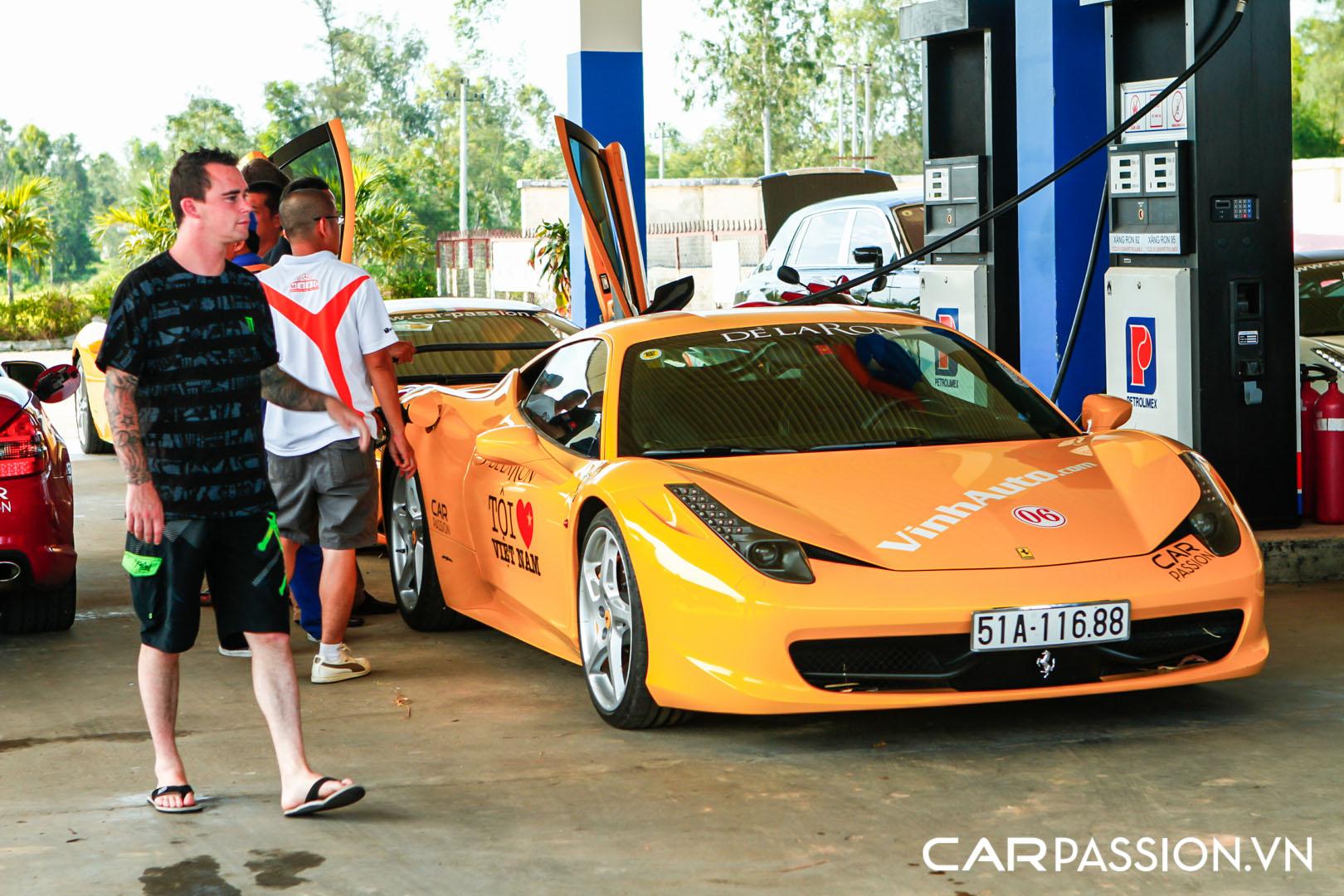 CP-Hành trình siêu xe CarPassion 2011 Day 4 (24).jpg