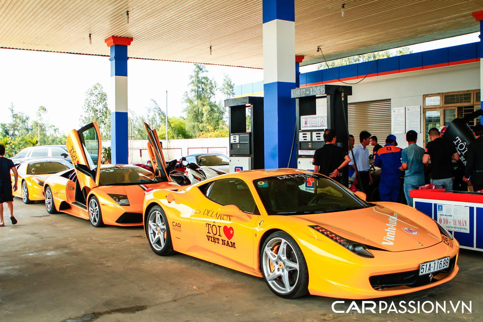 CP-Hành trình siêu xe CarPassion 2011 Day 4 (25).jpg