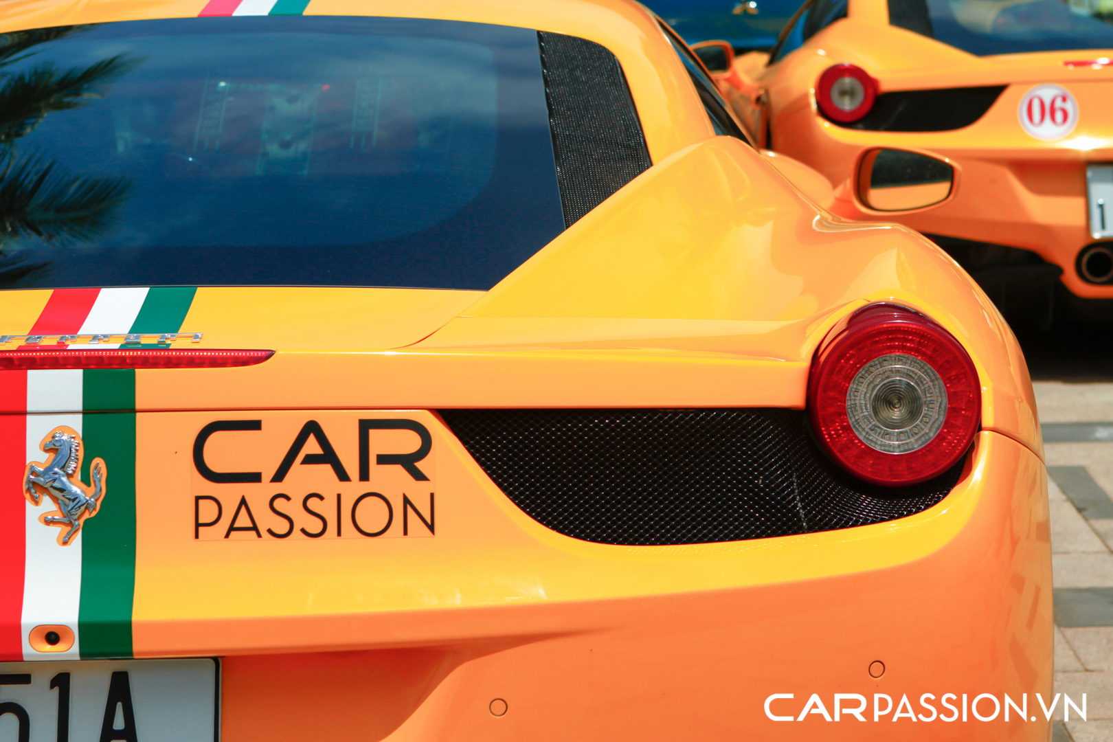 CP-Hành trình siêu xe CarPassion 2011 Day 4 (29).jpg