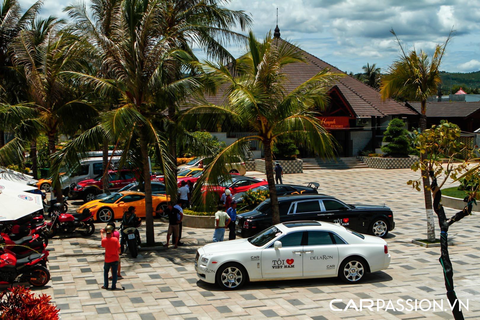 CP-Hành trình siêu xe CarPassion 2011 Day 4 (33).jpg