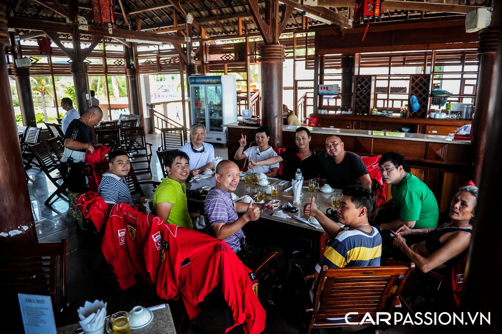 CP-Hành trình siêu xe CarPassion 2011 Day 4 (53).jpg