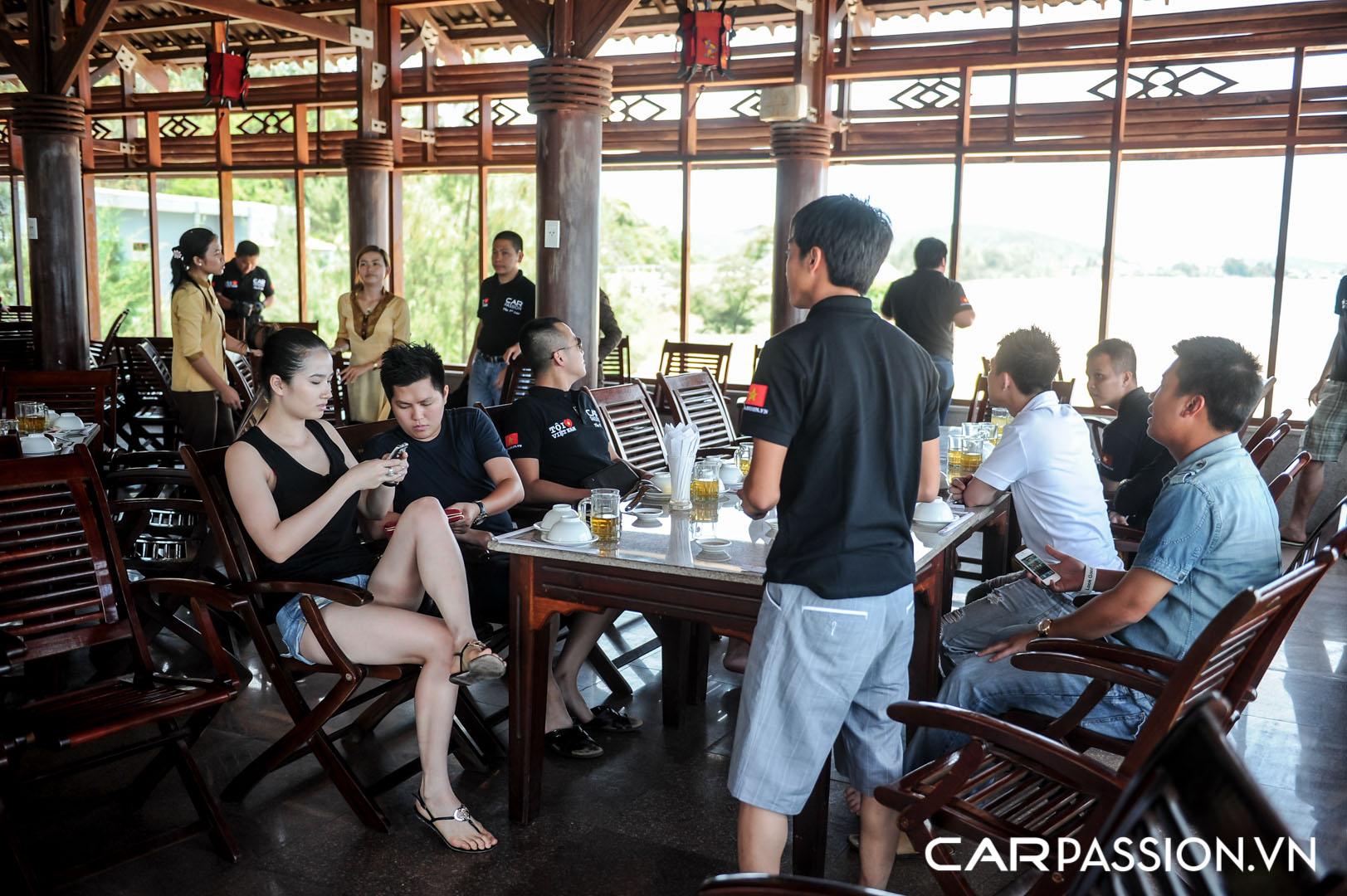 CP-Hành trình siêu xe CarPassion 2011 Day 4 (61).jpg