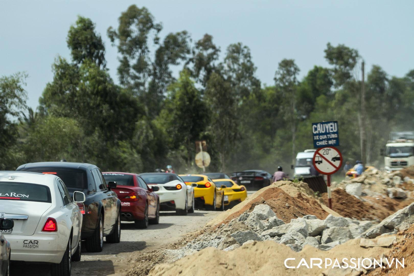 CP-Hành trình siêu xe CarPassion 2011 Day 4 (92).jpg