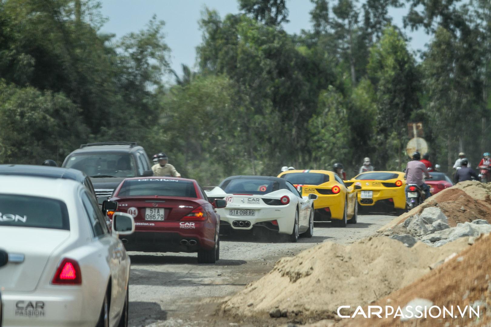 CP-Hành trình siêu xe CarPassion 2011 Day 4 (93).jpg