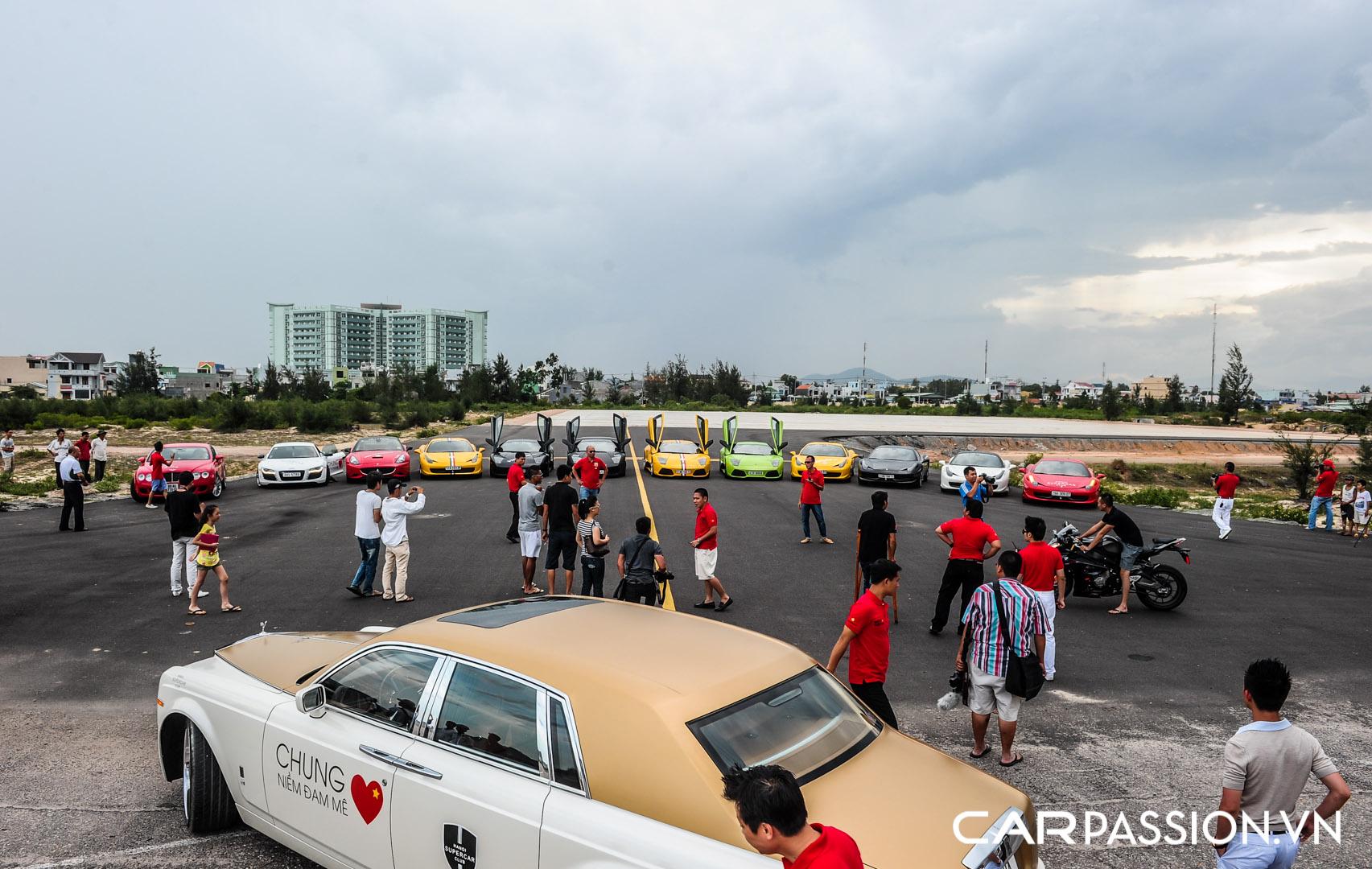 CP-Hành trình siêu xe CarPassion 2011 Day 5 (109).jpg