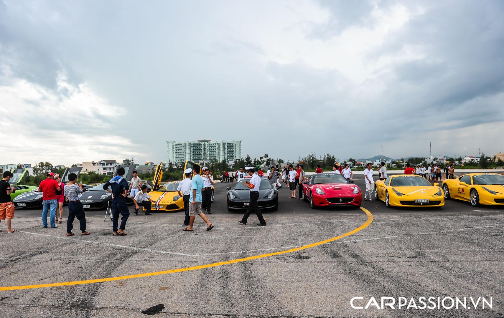 CP-Hành trình siêu xe CarPassion 2011 Day 5 (113).jpg