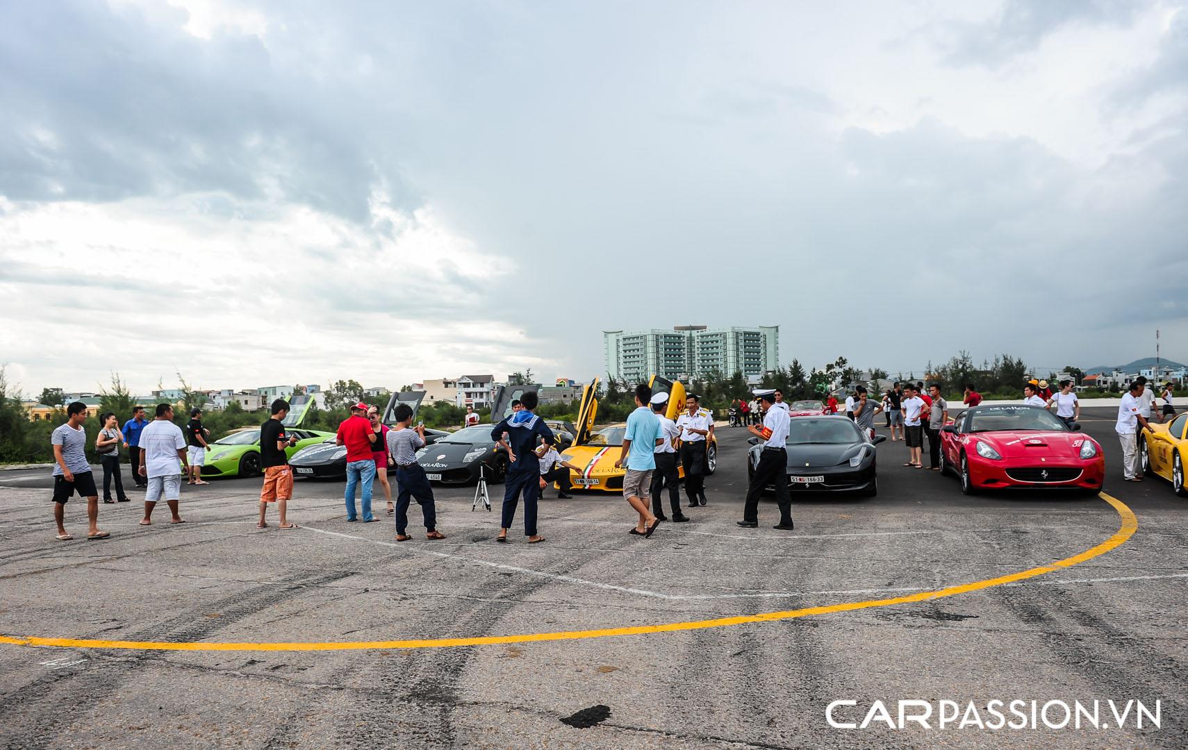 CP-Hành trình siêu xe CarPassion 2011 Day 5 (114).jpg