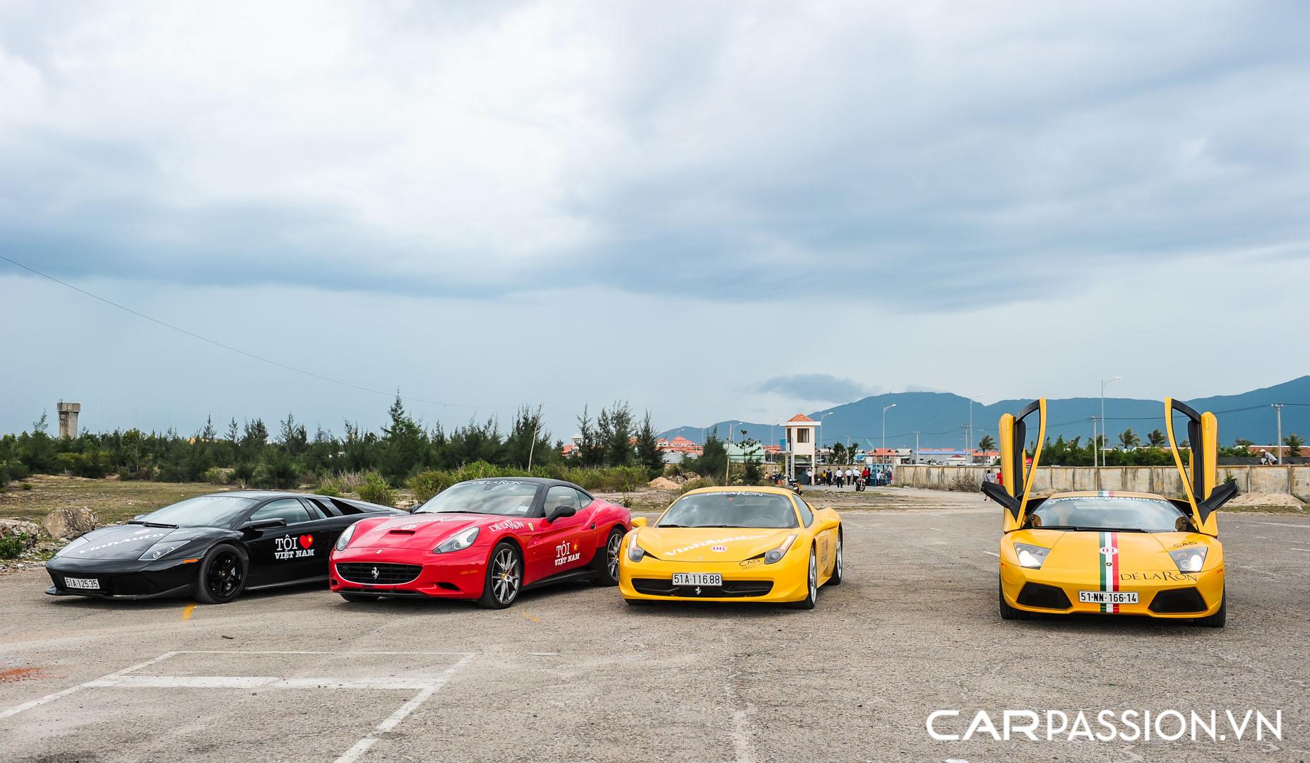 CP-Hành trình siêu xe CarPassion 2011 Day 5 (117).jpg